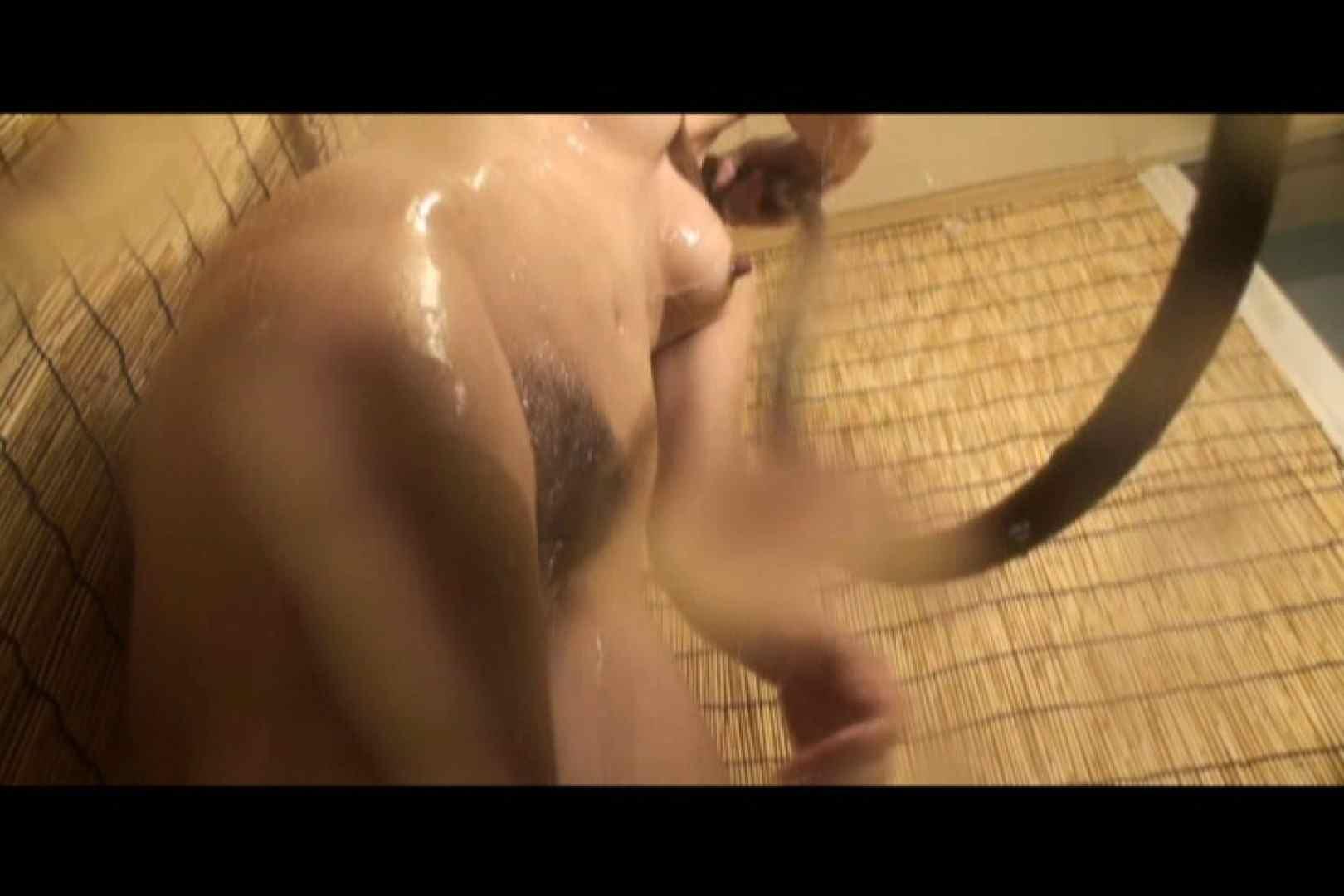 トロイさんのプールシャワー盗撮 vol.01 シャワー中 | OL  51連発 15