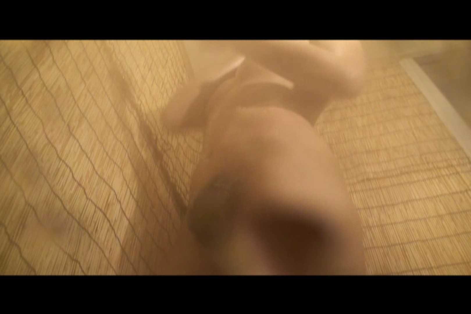 トロイさんのプールシャワー盗撮 vol.01 シャワー中 | OL  51連発 23