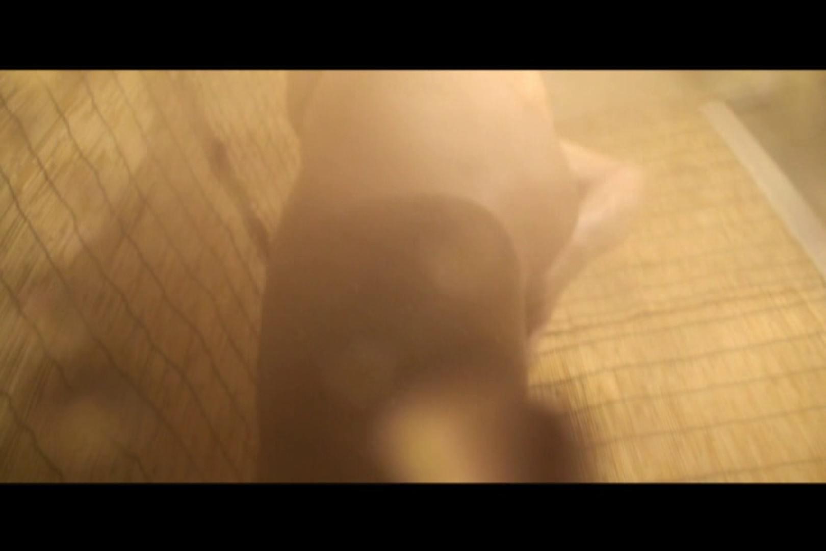 トロイさんのプールシャワー盗撮 vol.01 シャワー中 | OL  51連発 25