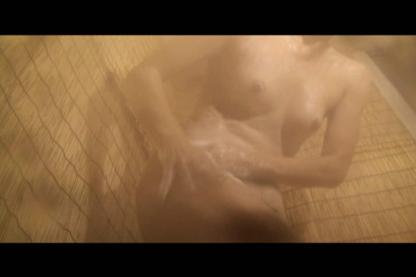 トロイさんのプールシャワー盗撮 vol.01 シャワー中 | OL  51連発 28