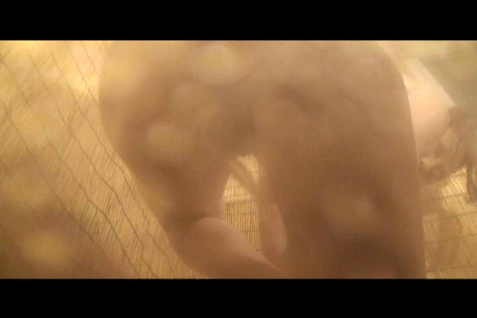 トロイさんのプールシャワー盗撮 vol.01 シャワー中 | OL  51連発 31