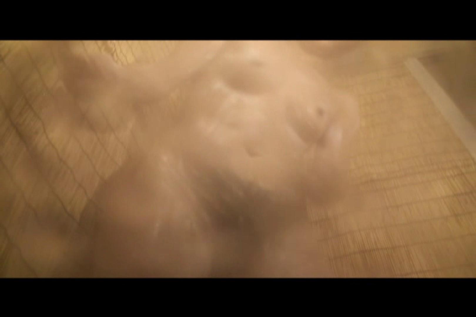 トロイさんのプールシャワー盗撮 vol.01 シャワー中 | OL  51連発 32