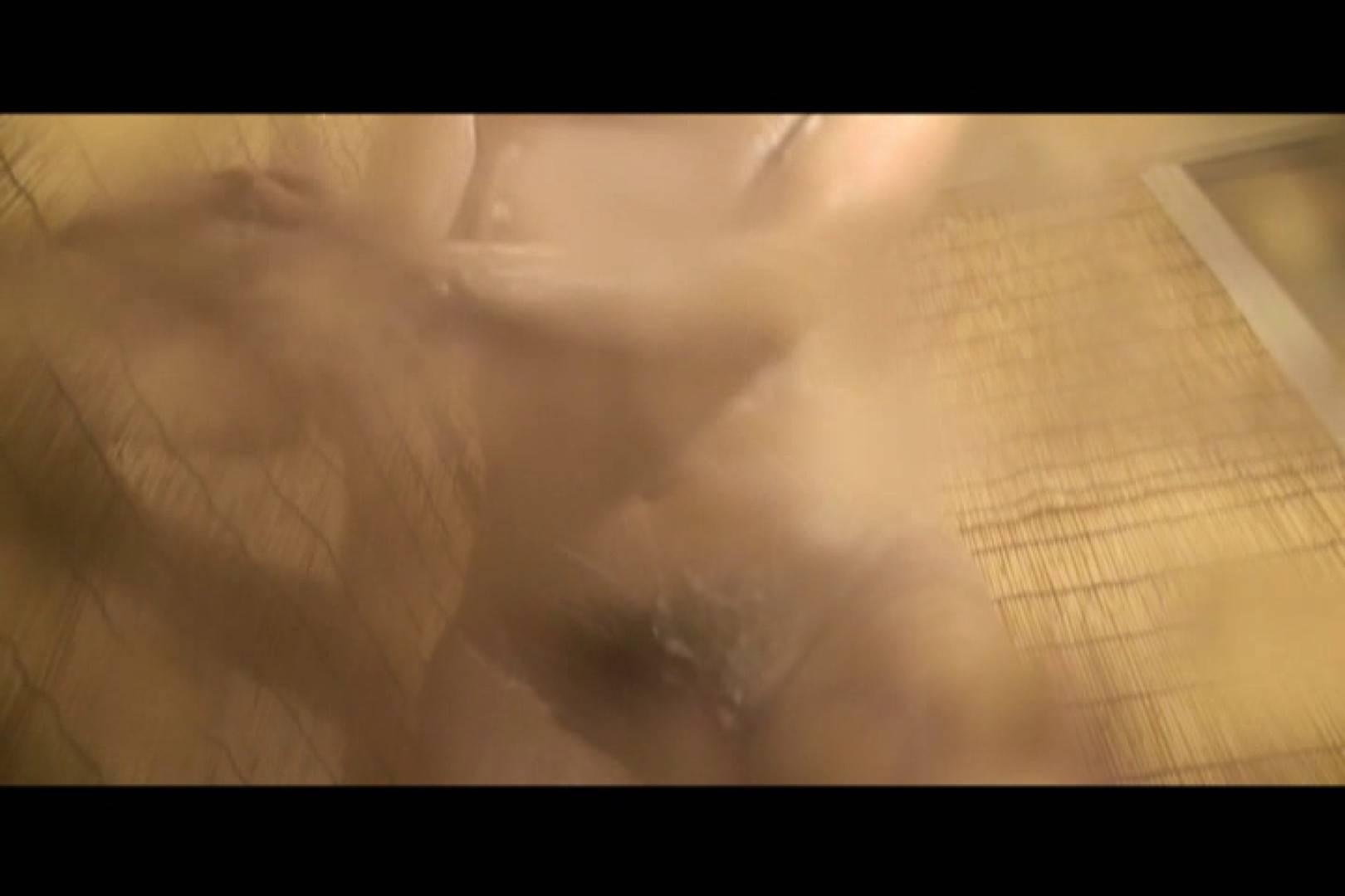 トロイさんのプールシャワー盗撮 vol.01 シャワー中 | OL  51連発 33