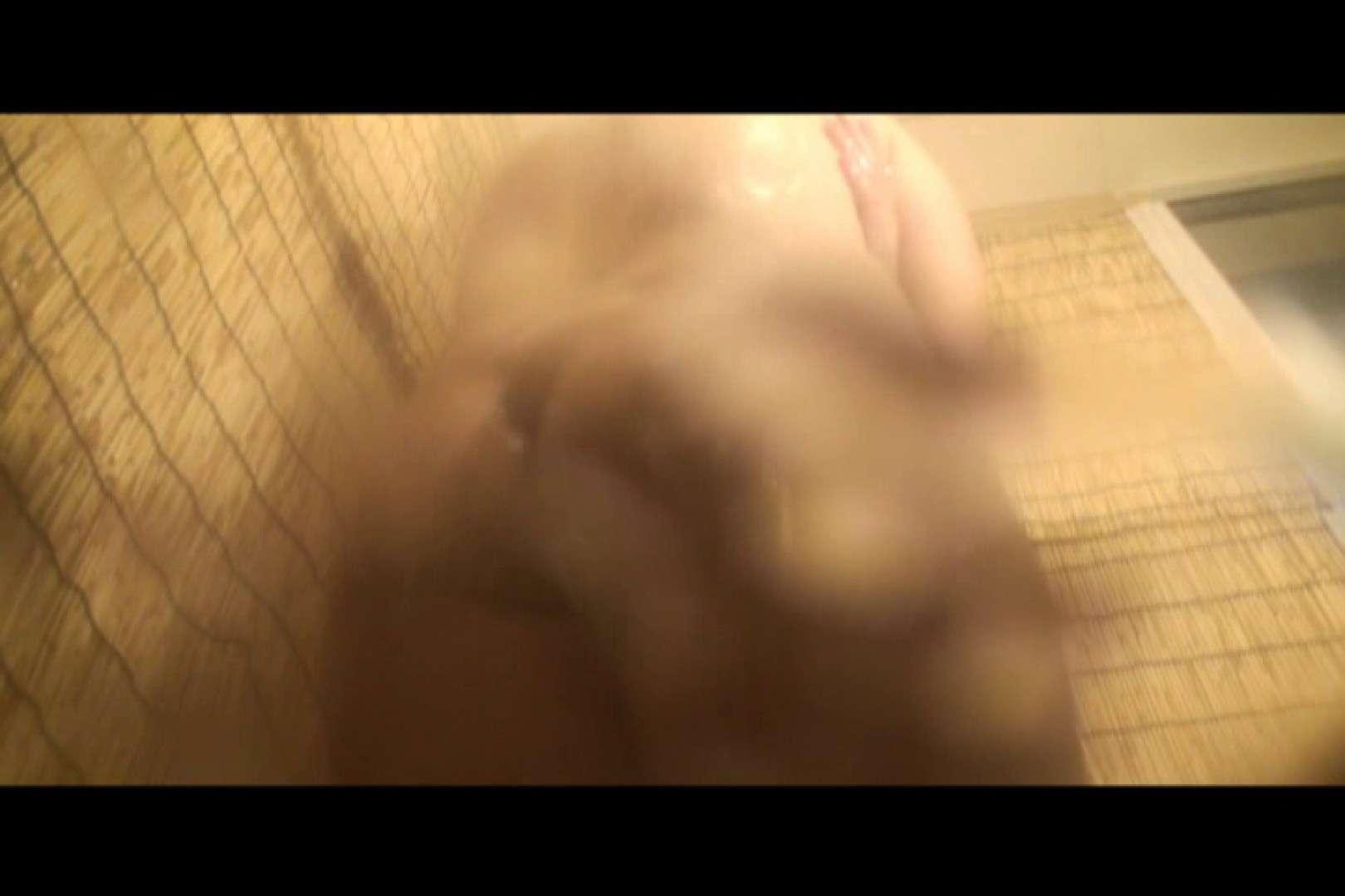 盗撮おまんこ|トロイさんのプールシャワー盗撮 vol.05|怪盗ジョーカー