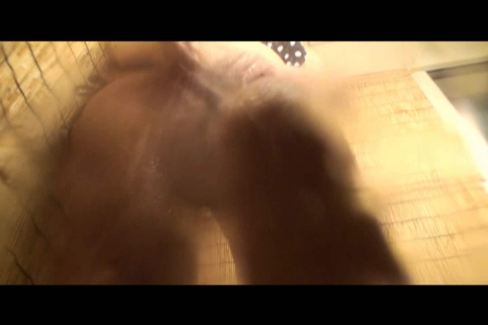トロイさんのプールシャワー盗撮 vol.06 盗撮エロすぎ | シャワー中  28連発 10