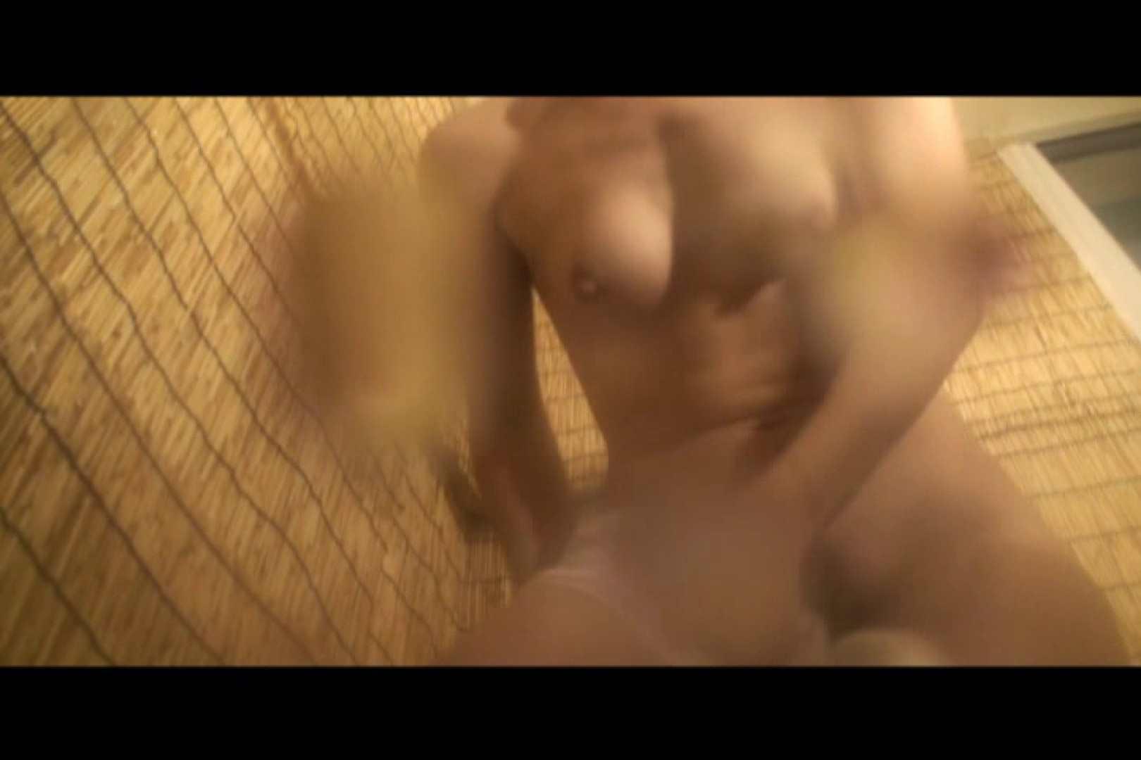 トロイさんのプールシャワー盗撮 vol.07 シャワー中 | OL  99連発 11