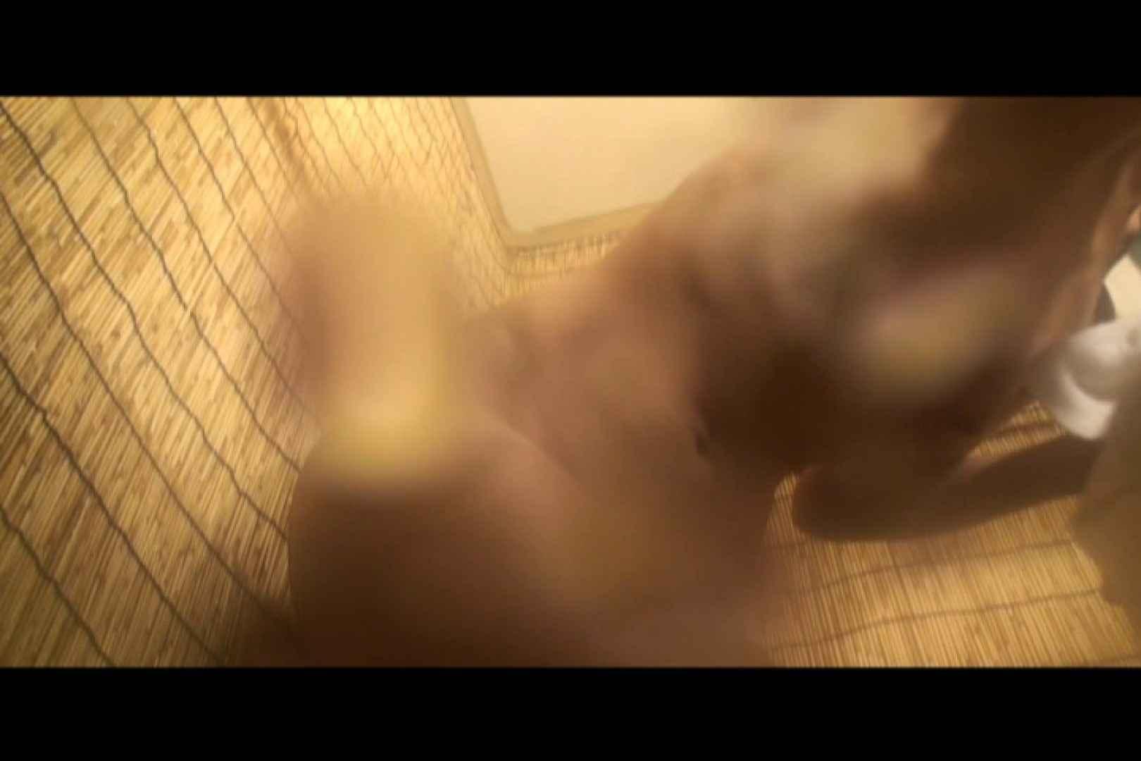 トロイさんのプールシャワー盗撮 vol.07 シャワー中 | OL  99連発 18