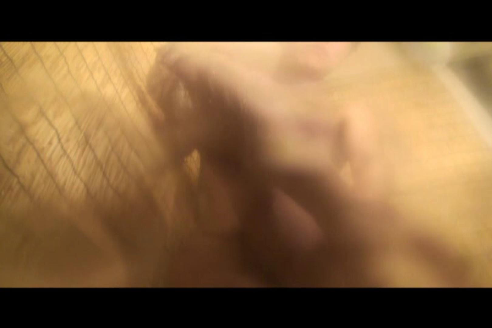 トロイさんのプールシャワー盗撮 vol.07 シャワー中 | OL  99連発 40