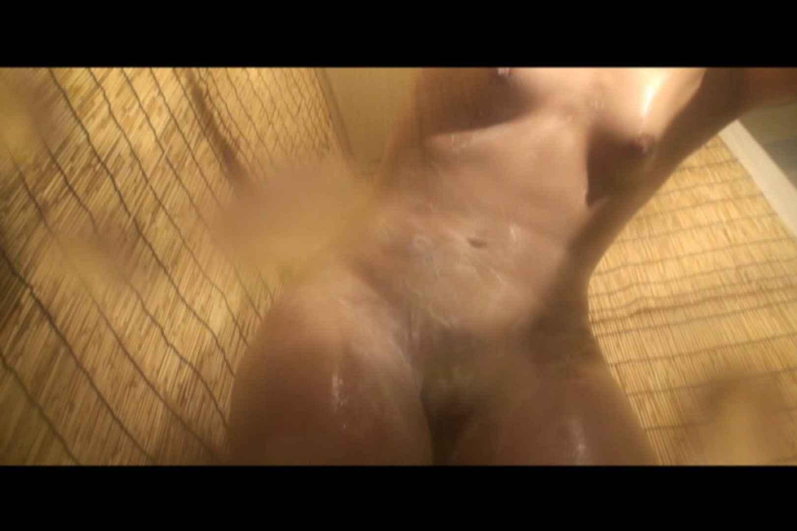 トロイさんのプールシャワー盗撮 vol.07 シャワー中 | OL  99連発 78