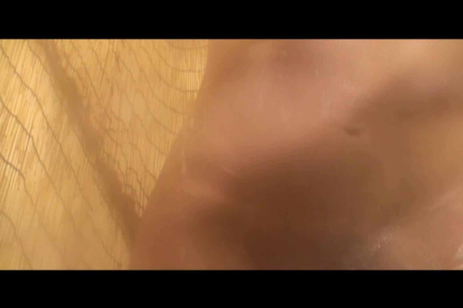 トロイさんのプールシャワー盗撮 vol.09 シャワー中 | OL  72連発 37