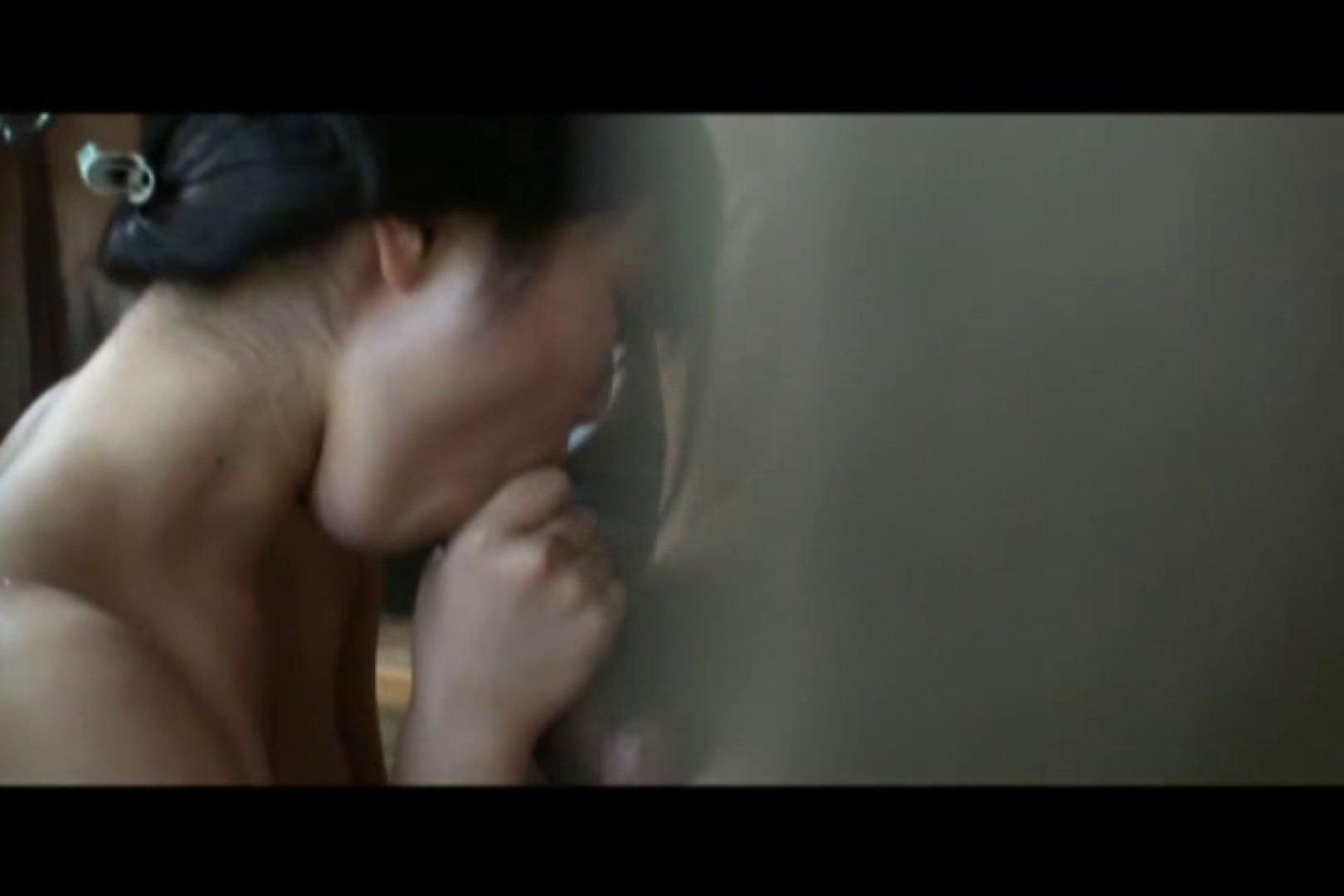 貸切露天 発情カップル! vol.01 露天風呂の女達 | カップルのセックス  101連発 8