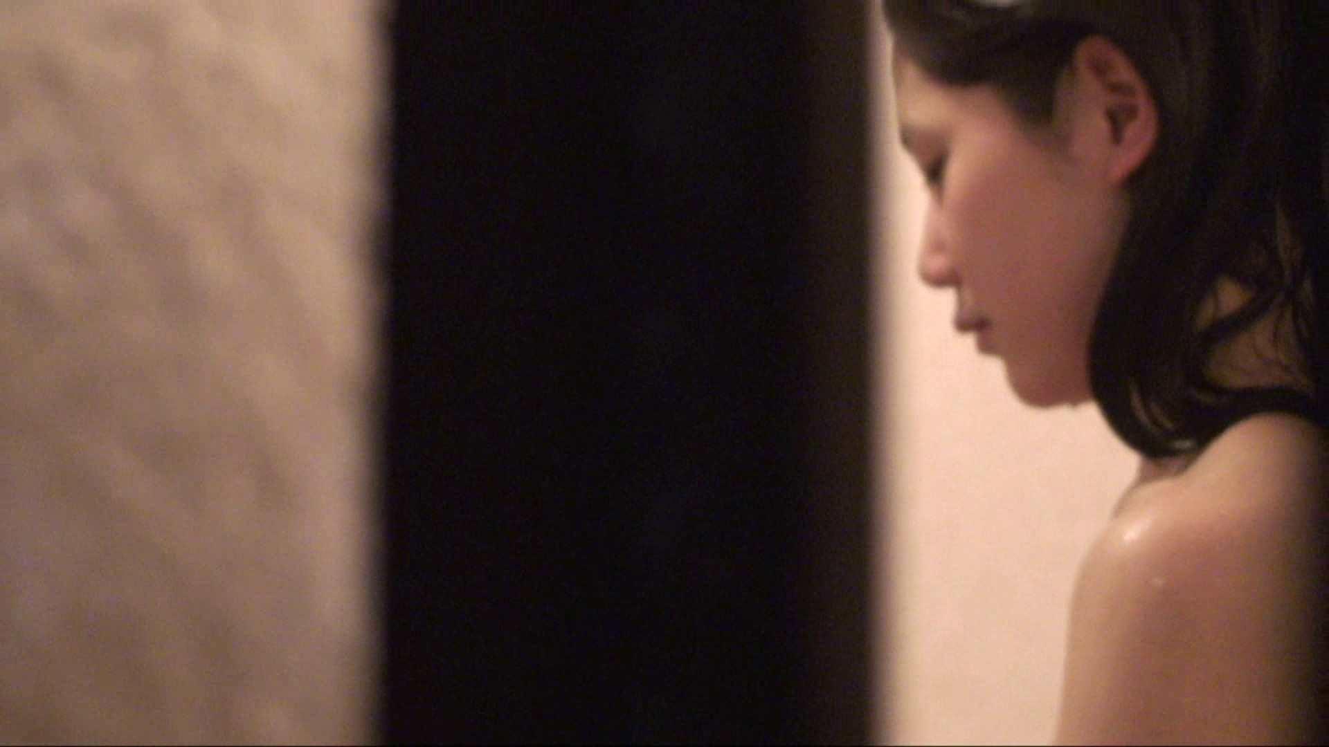 vol.01必見!白肌嬢の乳首が丸見え。極上美人のすっぴん顔をハイビジョンで! 覗き | 全身丸見え  43連発 5