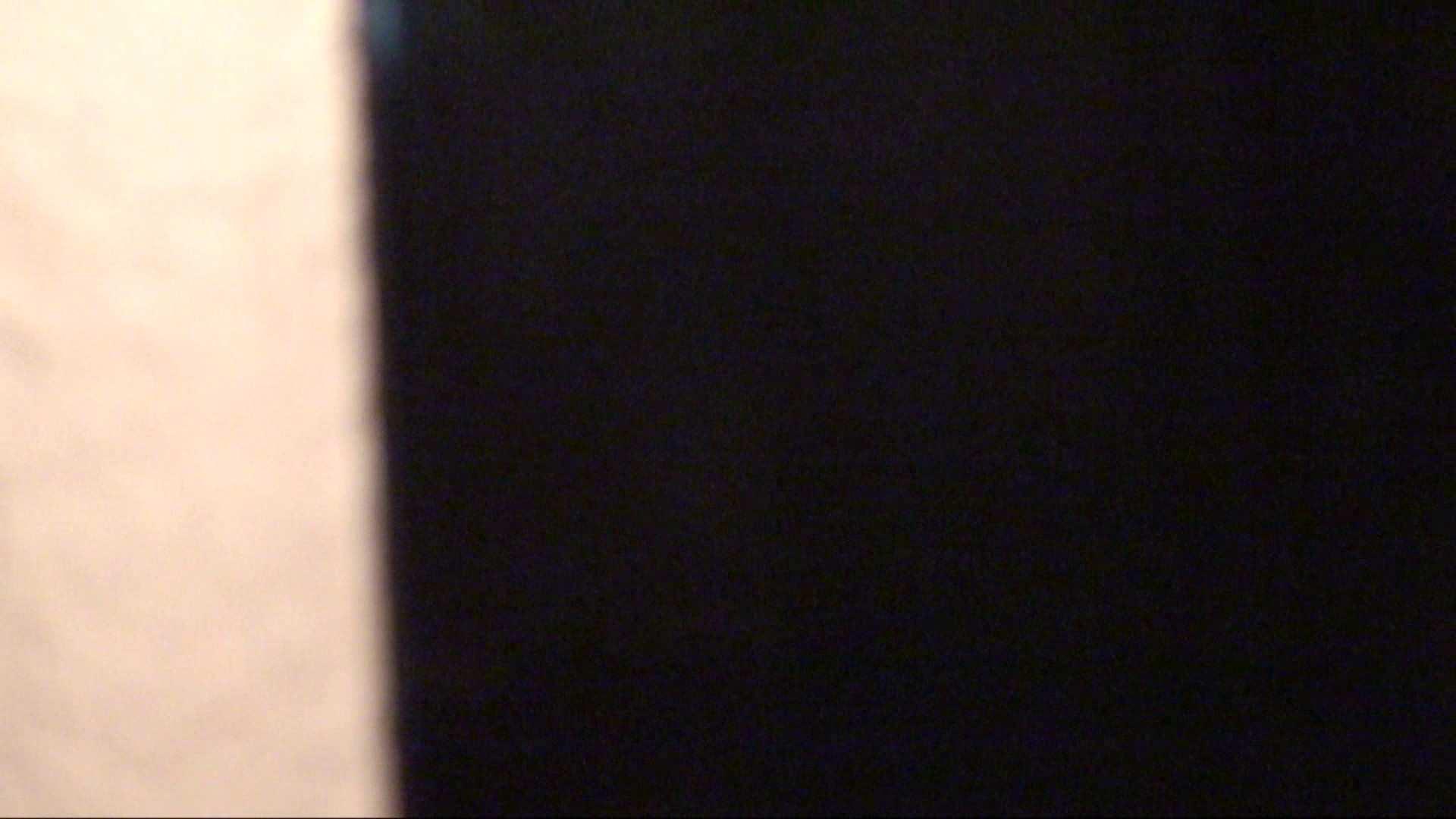vol.01必見!白肌嬢の乳首が丸見え。極上美人のすっぴん顔をハイビジョンで! 覗き | 全身丸見え  43連発 11