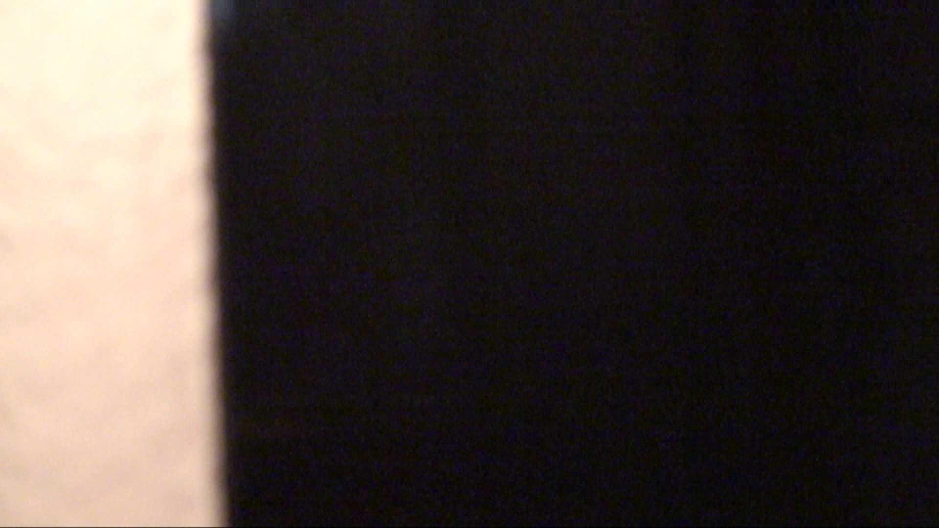 vol.01必見!白肌嬢の乳首が丸見え。極上美人のすっぴん顔をハイビジョンで! 覗き | 全身丸見え  43連発 12