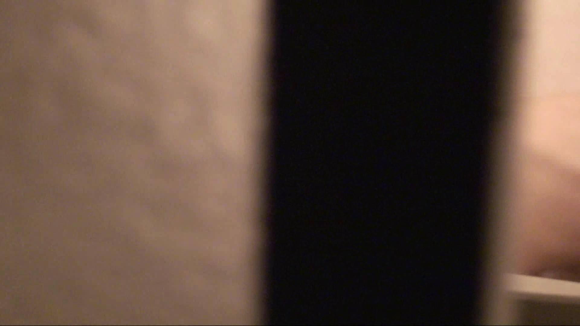 vol.01必見!白肌嬢の乳首が丸見え。極上美人のすっぴん顔をハイビジョンで! 覗き | 全身丸見え  43連発 34