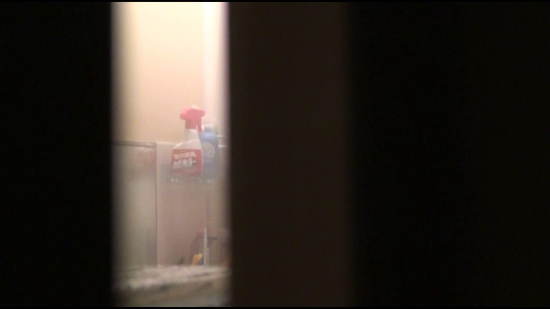盗撮おまんこ vol.08最高のパイラインを流れるシャワーの水が極上嬢をさらに引き立てます! 怪盗ジョーカー