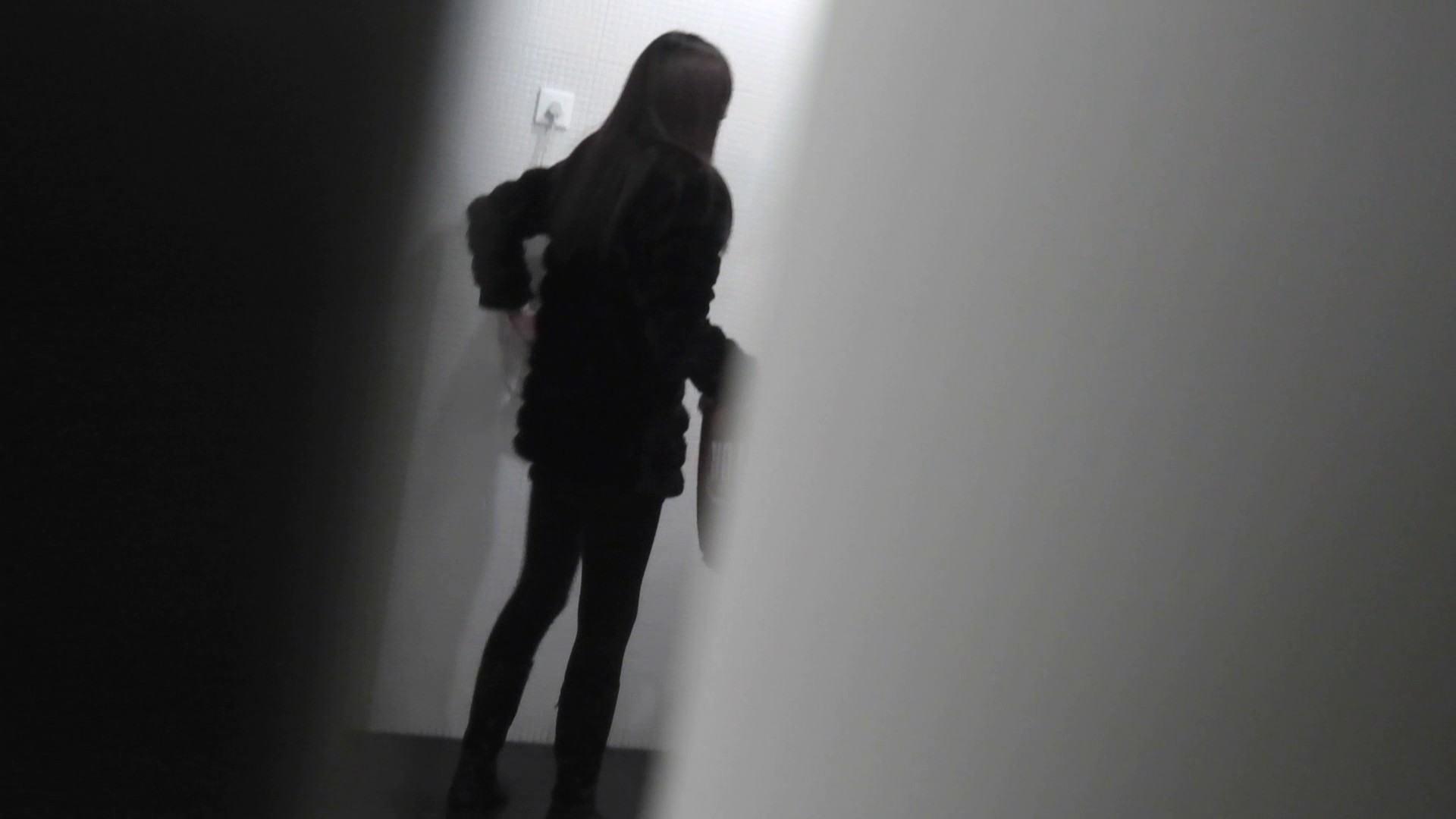 vol.01 着替 空爆 潜入エロ調査   OL  43連発 10