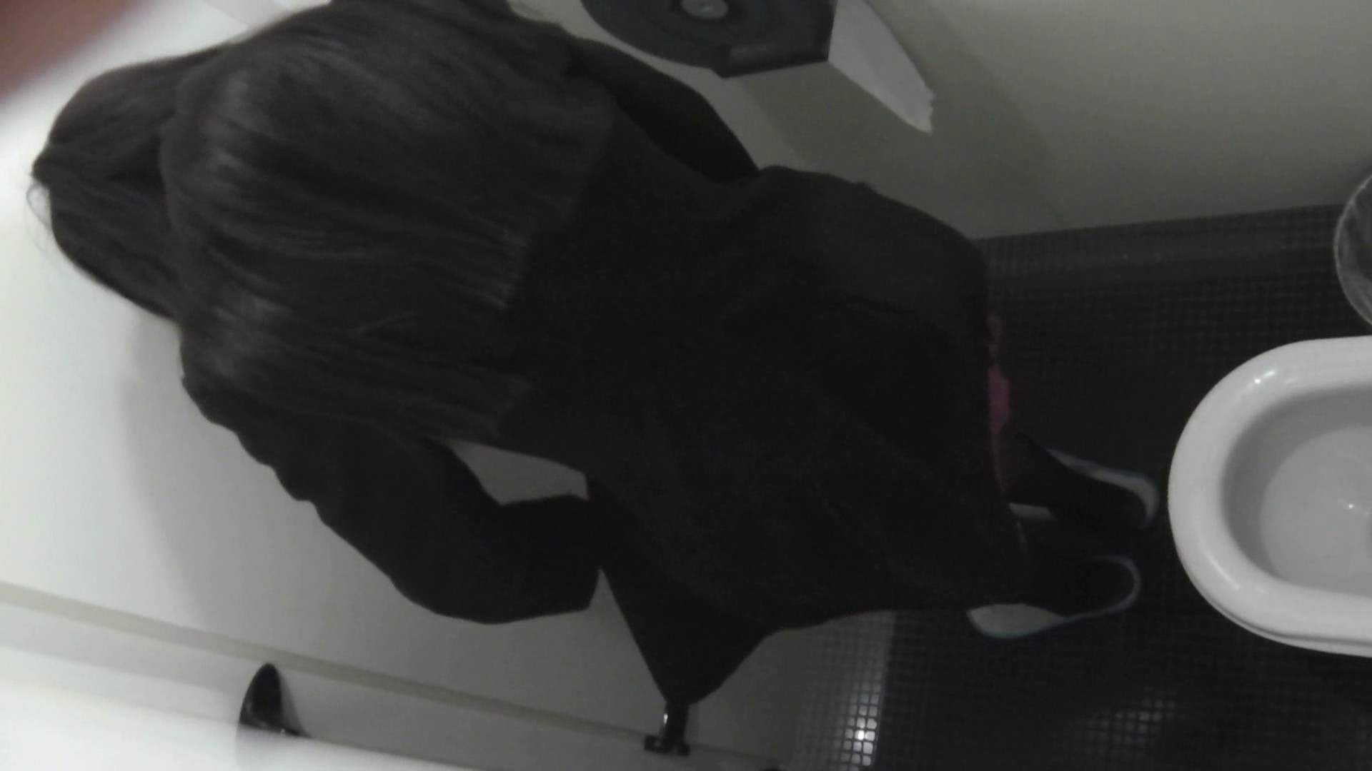vol.01 着替 空爆 潜入エロ調査   OL  43連発 28