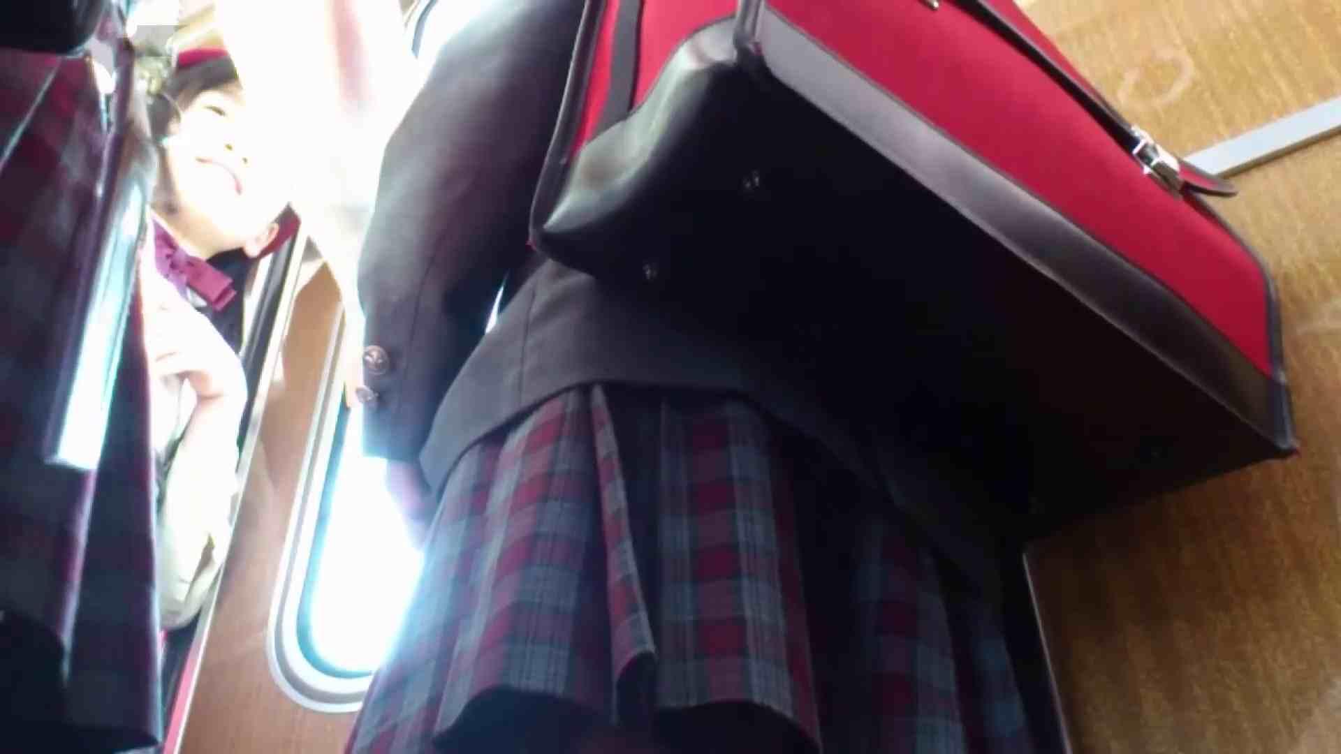 期間限定 超炉利盗撮 Vol.04 神キタ~達の炉利パンツを激撮 車   盗撮エロすぎ  52連発 8