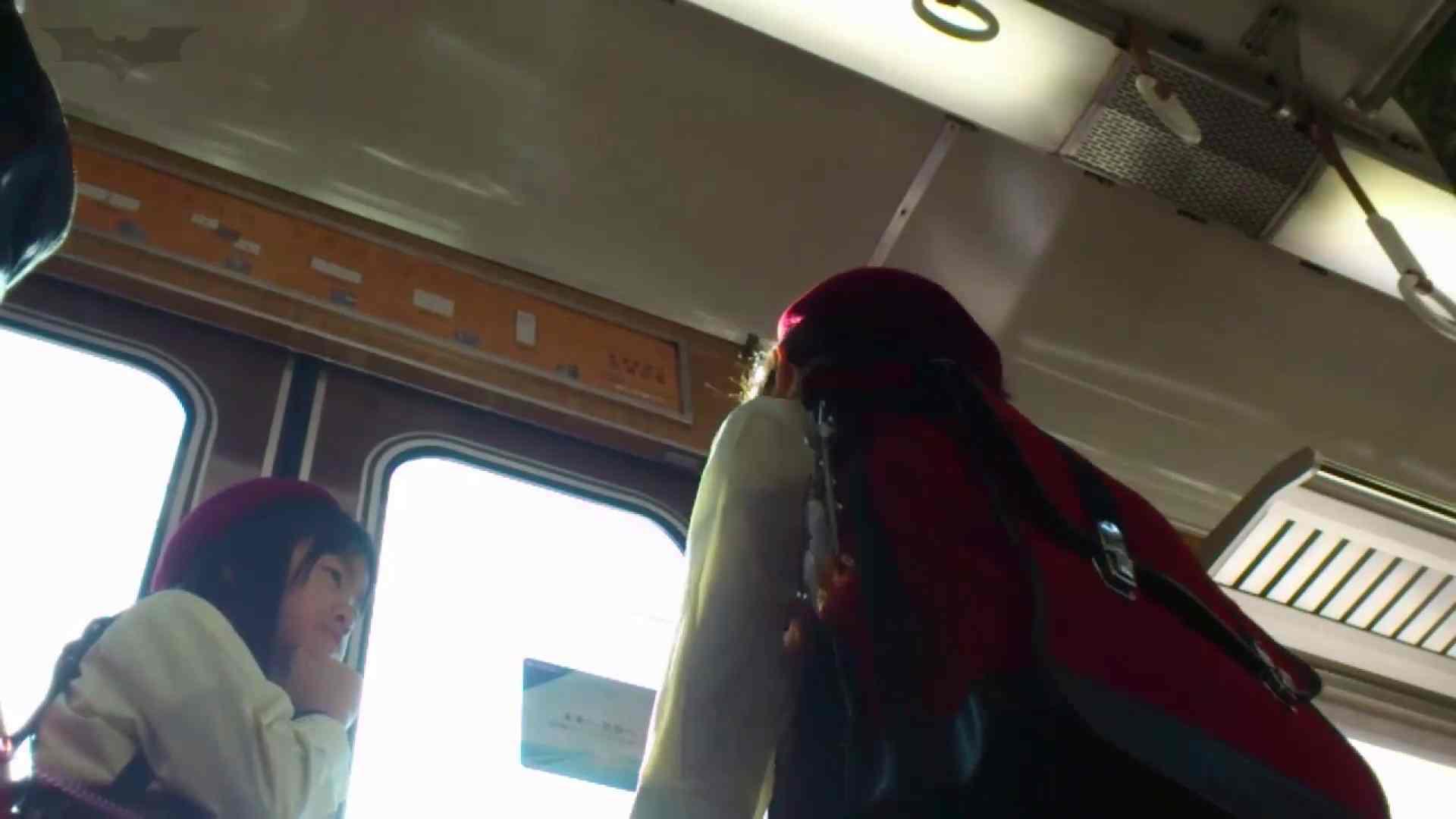 期間限定 超炉利盗撮 Vol.04 神キタ~達の炉利パンツを激撮 車   盗撮エロすぎ  52連発 41