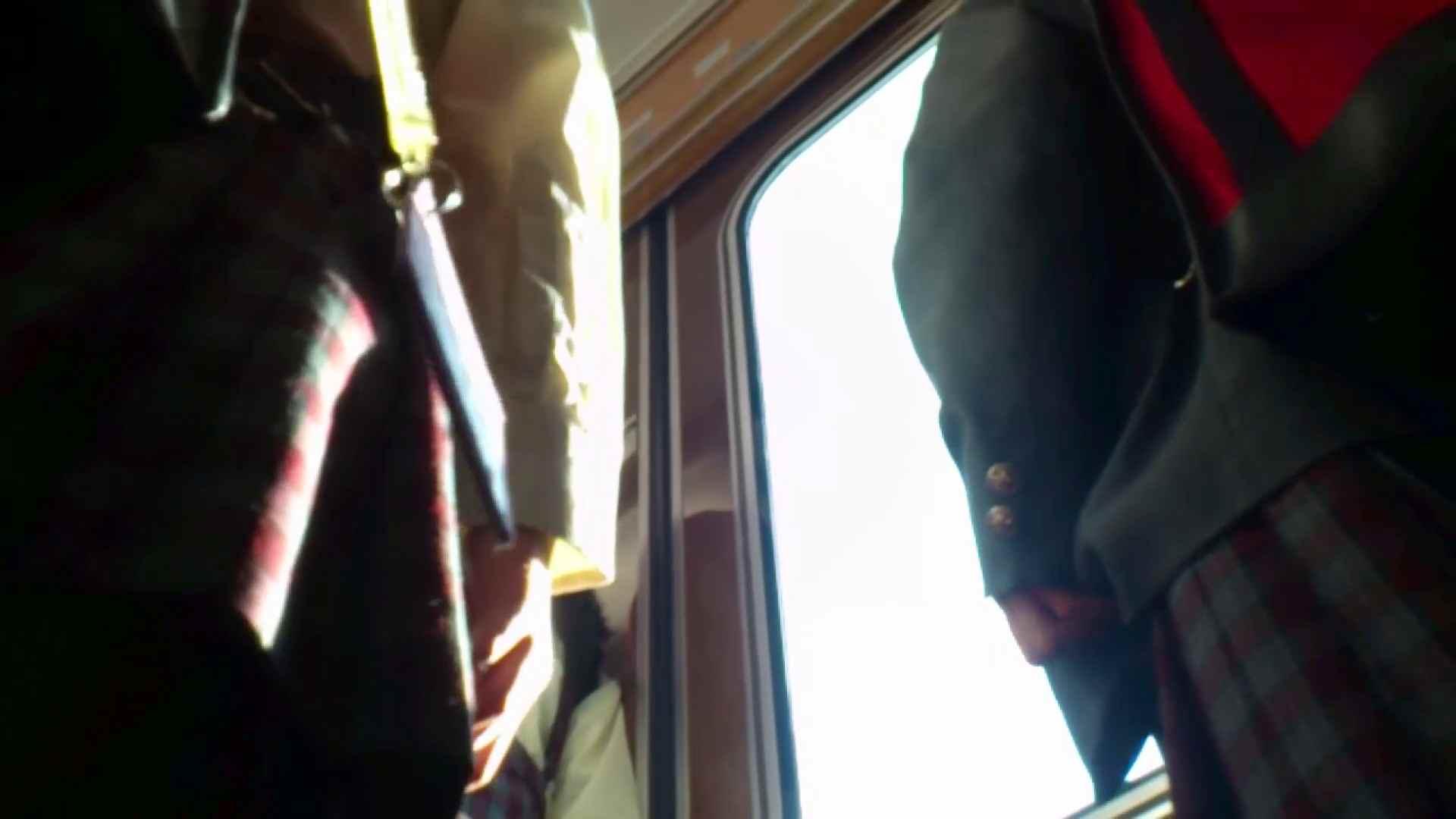 期間限定 超炉利盗撮 Vol.04 神キタ~達の炉利パンツを激撮 車   盗撮エロすぎ  52連発 48