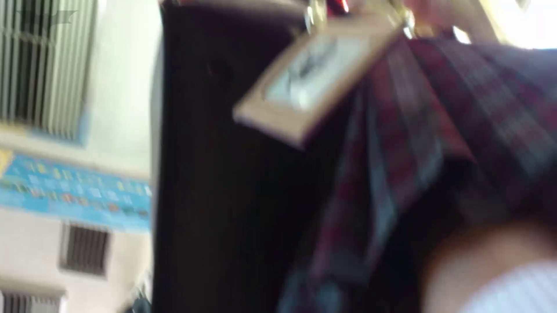 期間限定 超炉利盗撮 Vol.04 神キタ~達の炉利パンツを激撮 車   盗撮エロすぎ  52連発 51