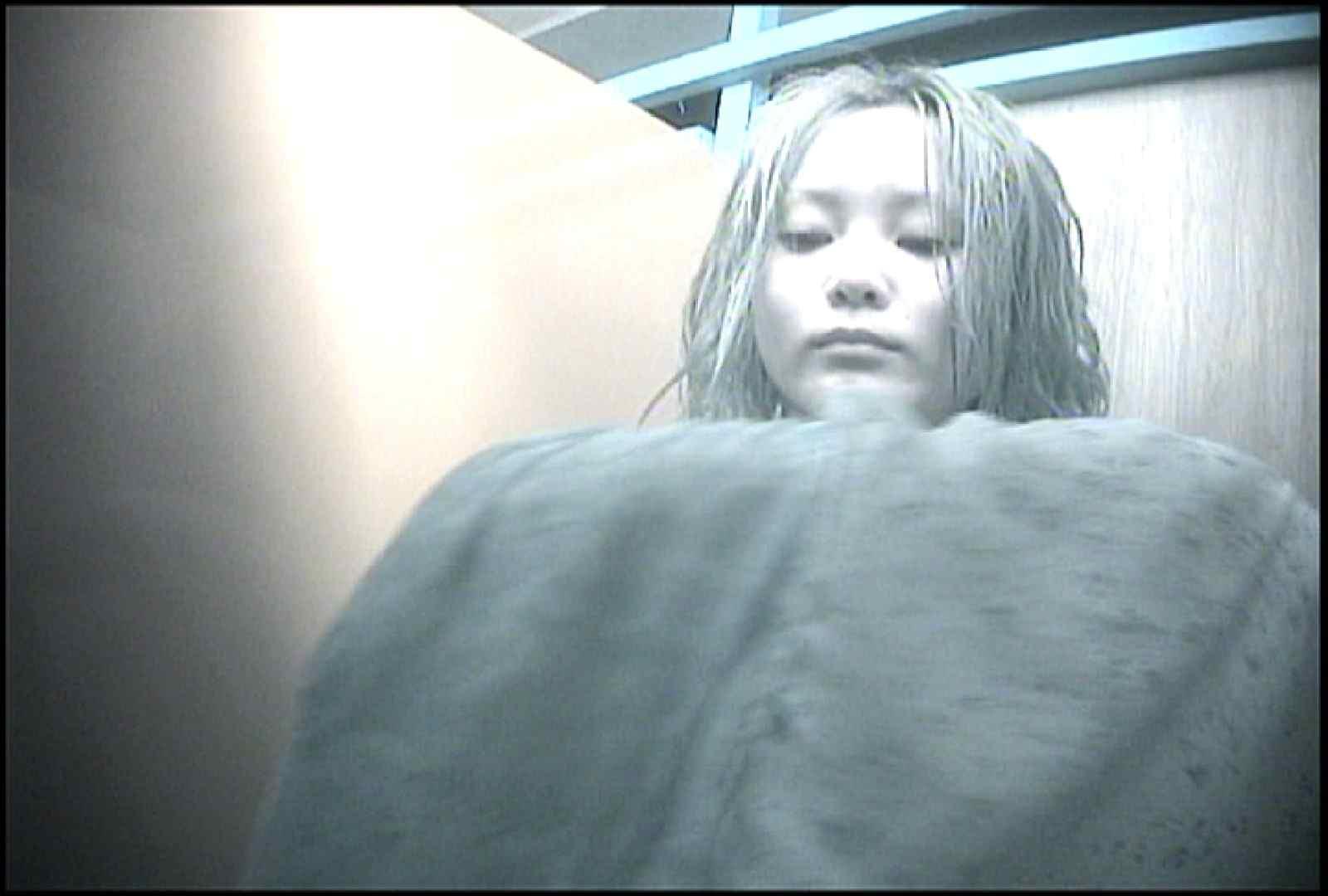 No.11 かなり美形お女市さま そして一本道 シャワー中 | 人気シリーズ  37連発 6