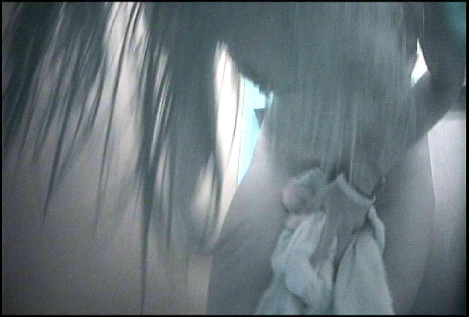 No.11 かなり美形お女市さま そして一本道 シャワー中 | 人気シリーズ  37連発 25