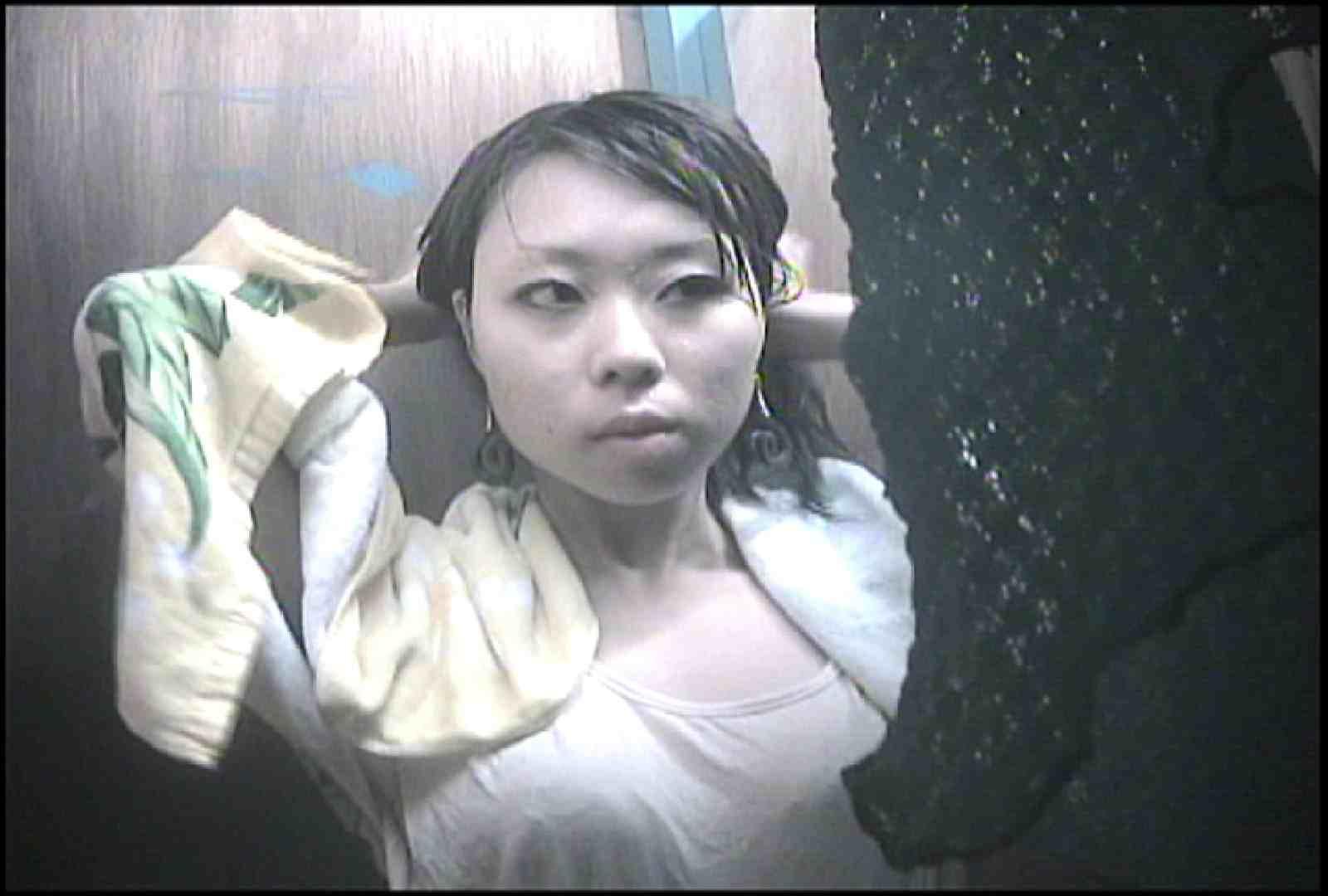 No.12 美味しそうな女子大生風ギャル ギャル・コレクション   女子大生達のヌード  81連発 12