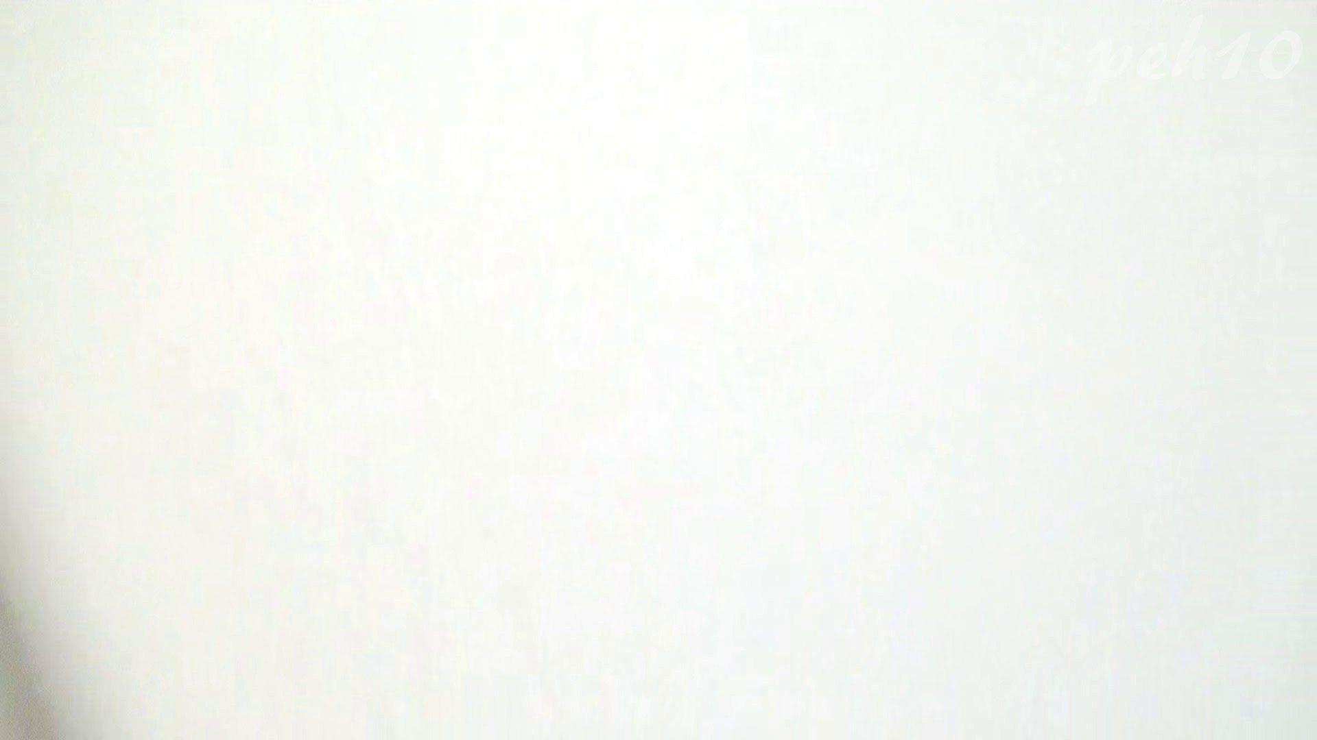 ※100個限定販売 至高下半身盗撮 プレミアム Vol.10 ハイビジョン 盗撮エロすぎ   OL  67連発 35