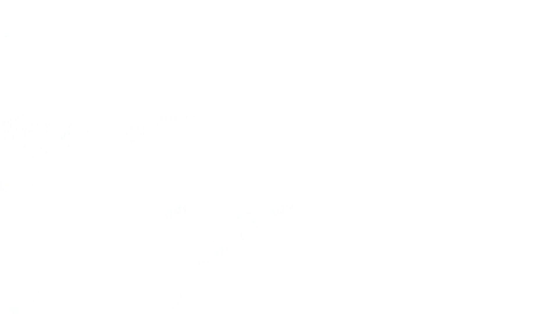 ※100個限定販売 至高下半身盗撮 プレミアム Vol.10 ハイビジョン 盗撮エロすぎ   OL  67連発 54