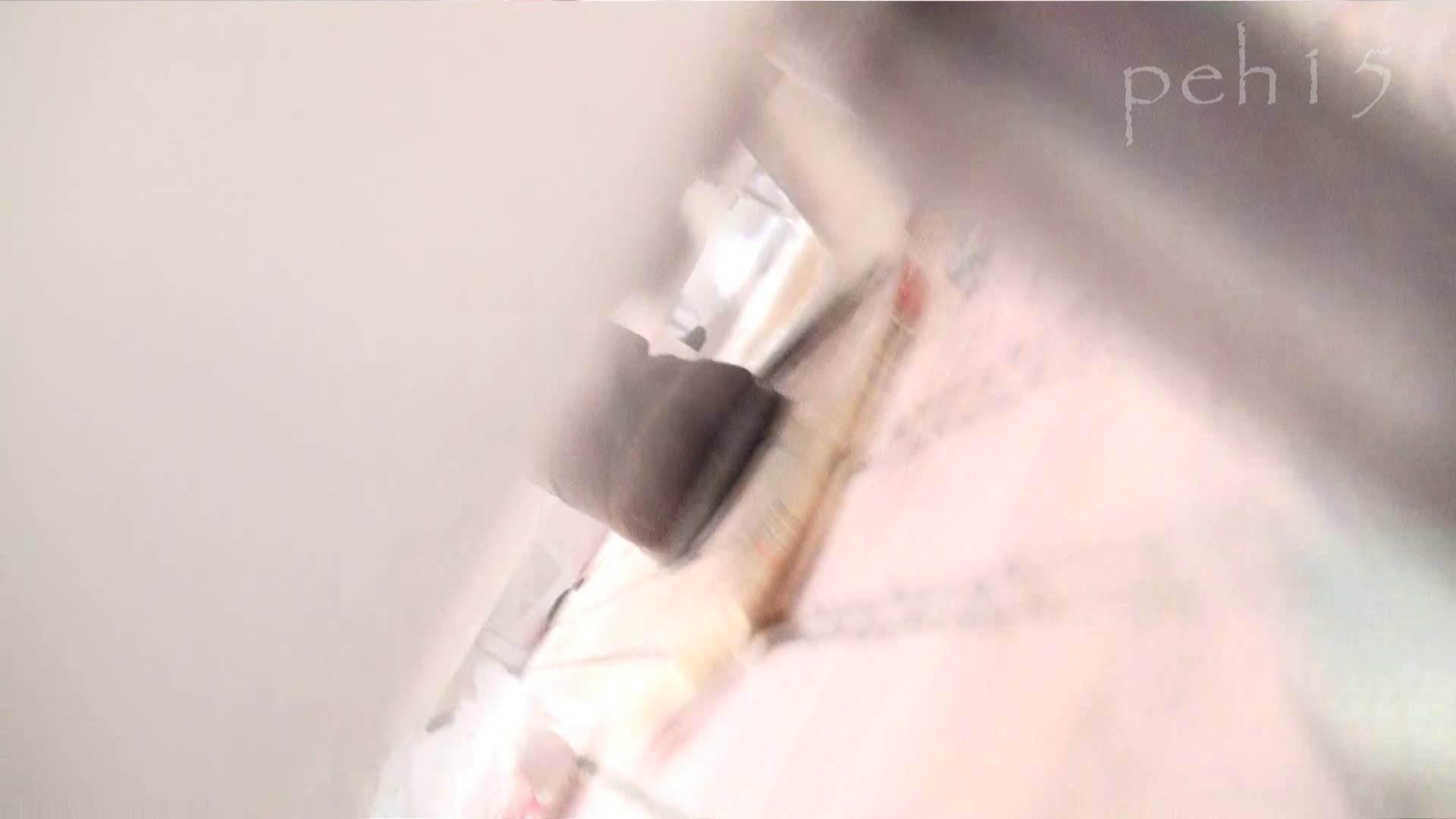 ※100個限定販売 至高下半身盗撮 プレミアム Vol.15 ハイビジョン 盗撮エロすぎ | OL  69連発 6