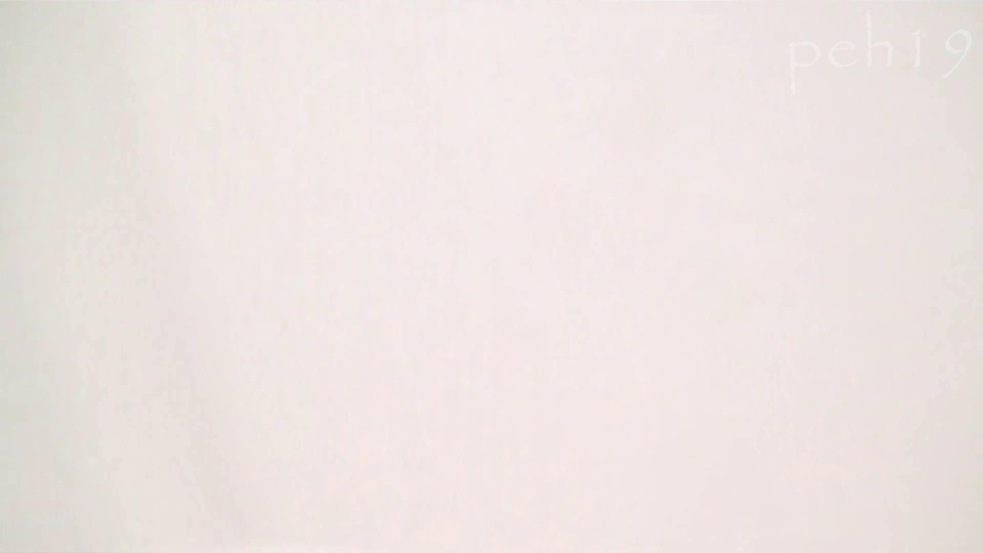 ※100個限定販売 至高下半身盗撮 プレミアム Vol.19 ハイビジョン 盗撮エロすぎ | OL  82連発 37