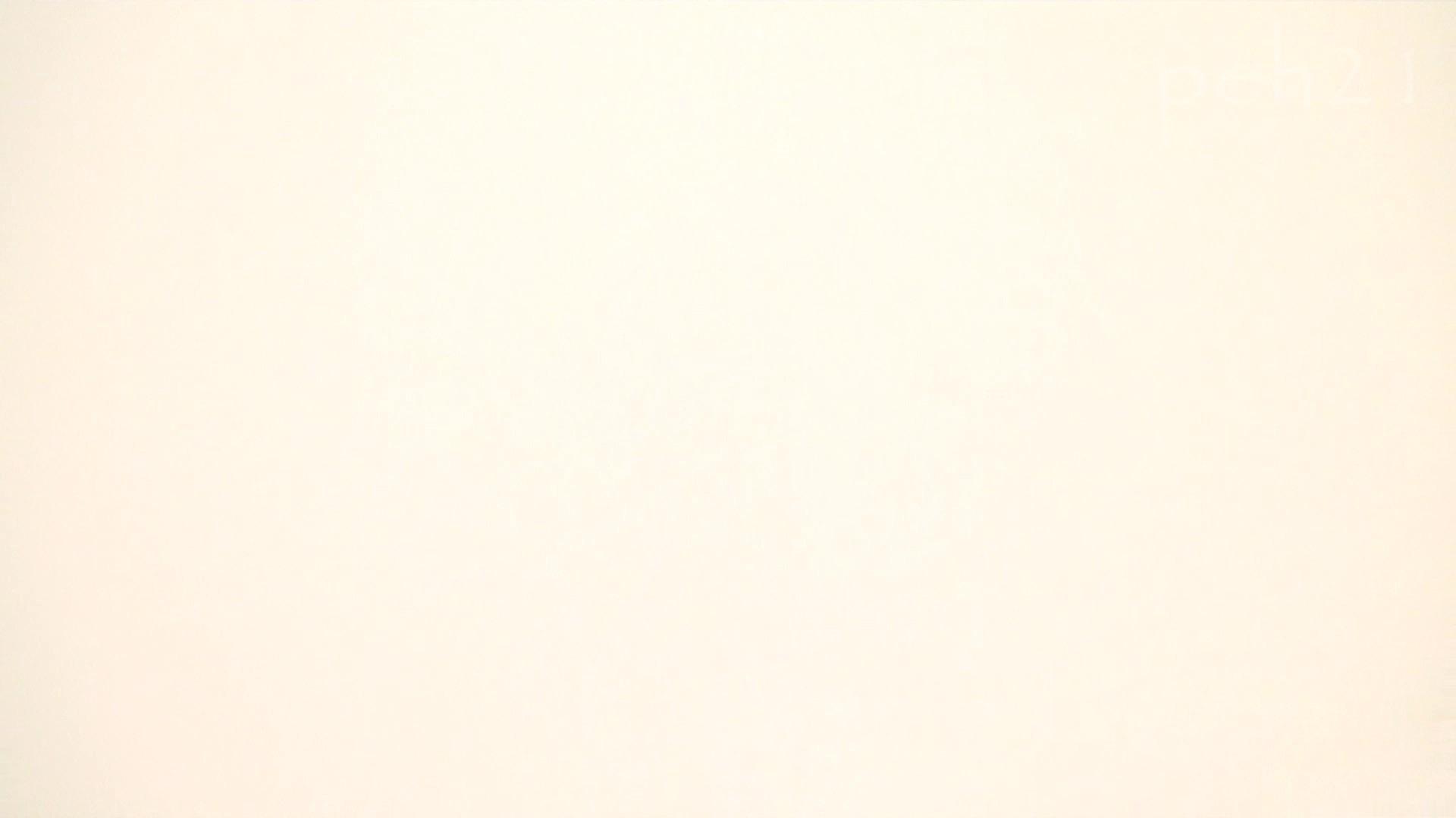 ※100個限定販売 至高下半身盗撮 プレミアム Vol.21 ハイビジョン 盗撮エロすぎ   OL  68連発 29