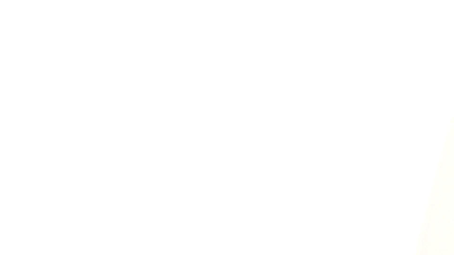 ※100個限定販売 至高下半身盗撮 プレミアム Vol.21 ハイビジョン 盗撮エロすぎ   OL  68連発 32