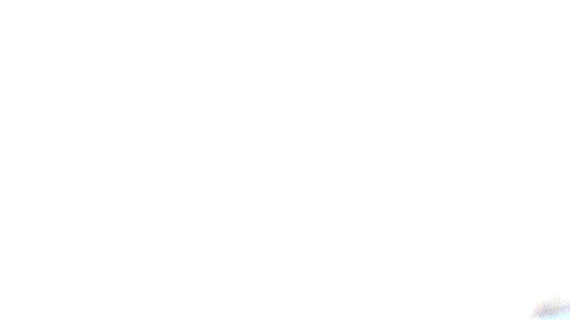 ※100個限定販売 至高下半身盗撮 プレミアム Vol.28 ハイビジョン 盗撮エロすぎ   OL  38連発 21