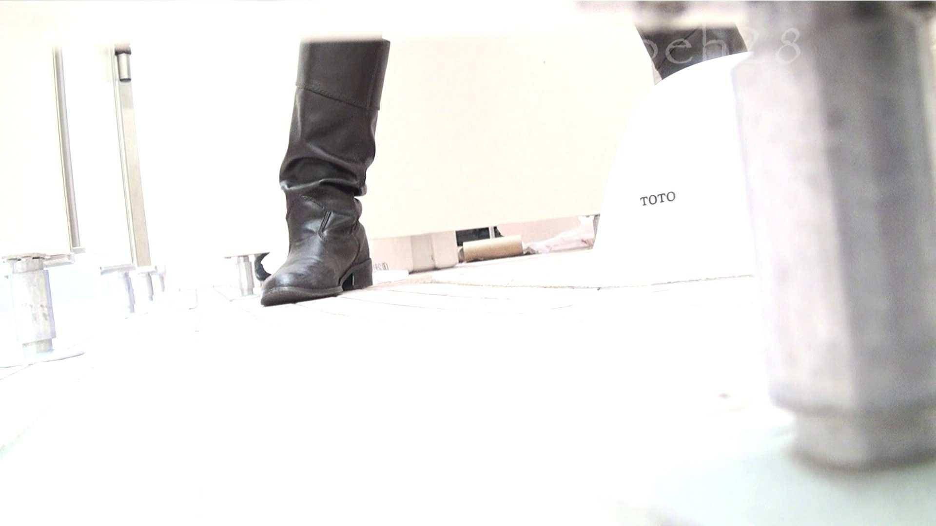 ※100個限定販売 至高下半身盗撮 プレミアム Vol.28 ハイビジョン 盗撮エロすぎ   OL  38連発 31