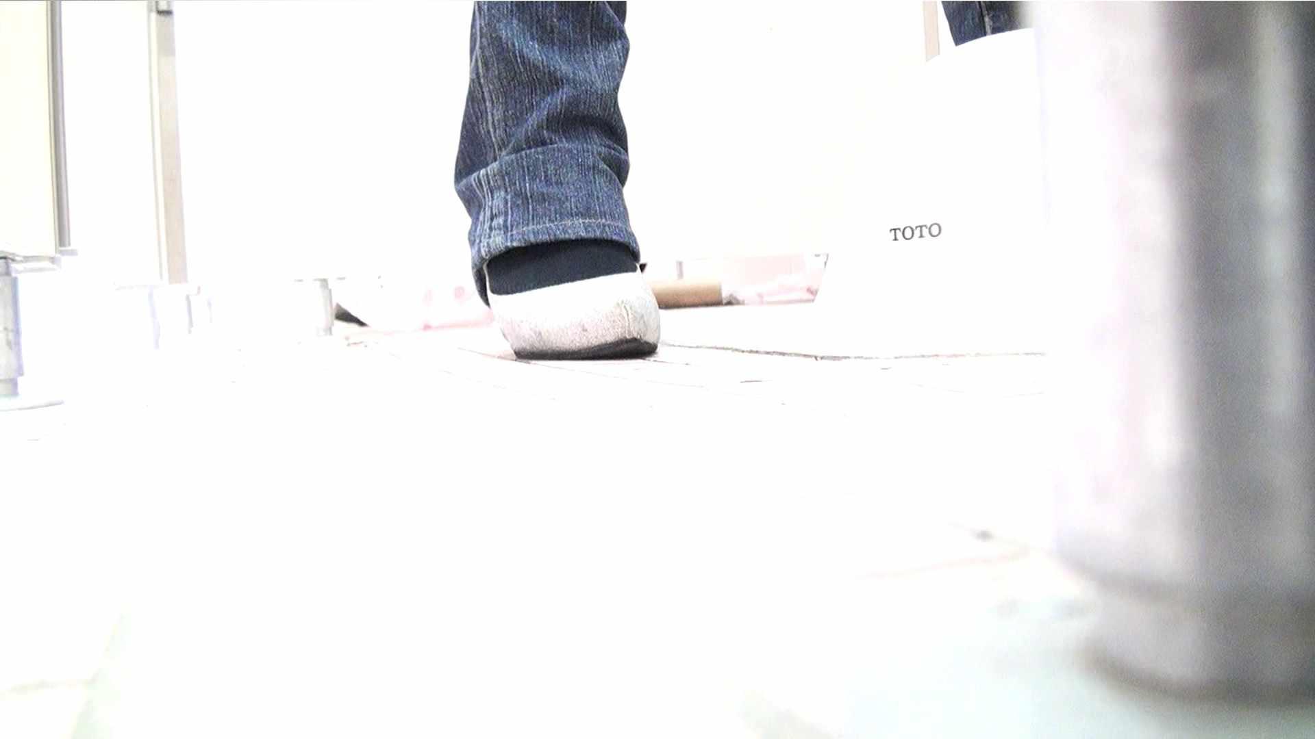 ※100個限定販売 至高下半身盗撮 プレミアム Vol.29 ハイビジョン 盗撮エロすぎ | OL  49連発 5