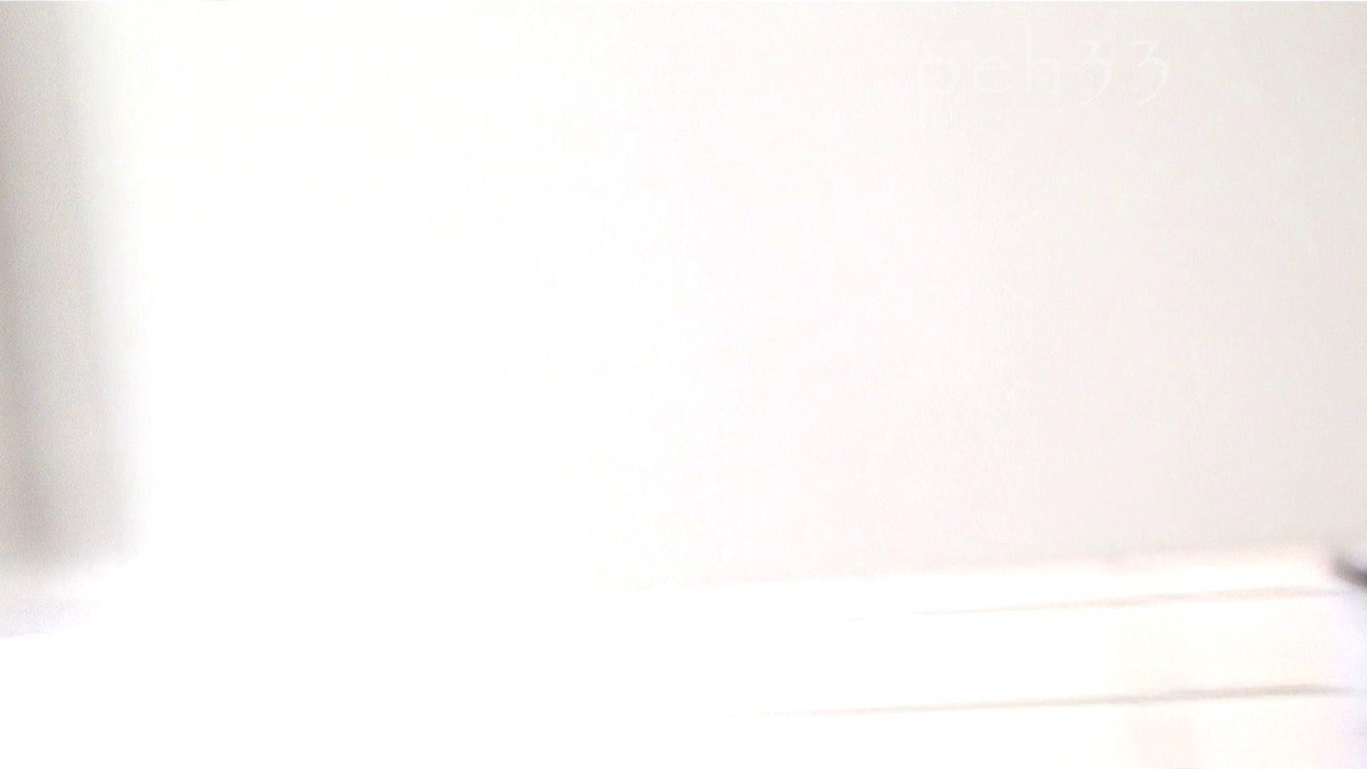 ※100個限定販売 至高下半身盗撮 プレミアム Vol.33 ハイビジョン OL   盗撮エロすぎ  57連発 33