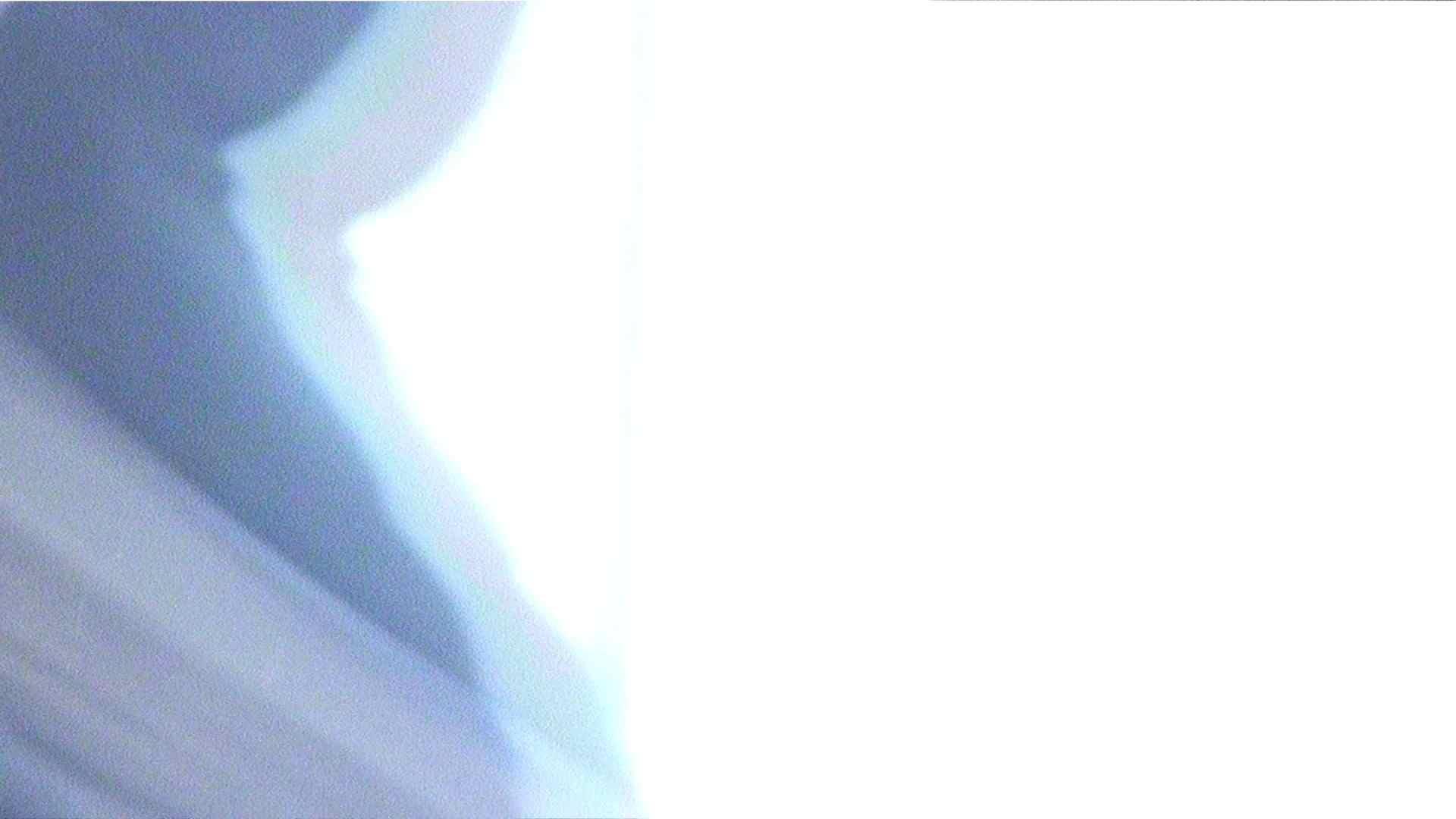 ※100個限定販売 至高下半身盗撮 プレミアム Vol.36 ハイビジョン OL | 盗撮エロすぎ  51連発 7