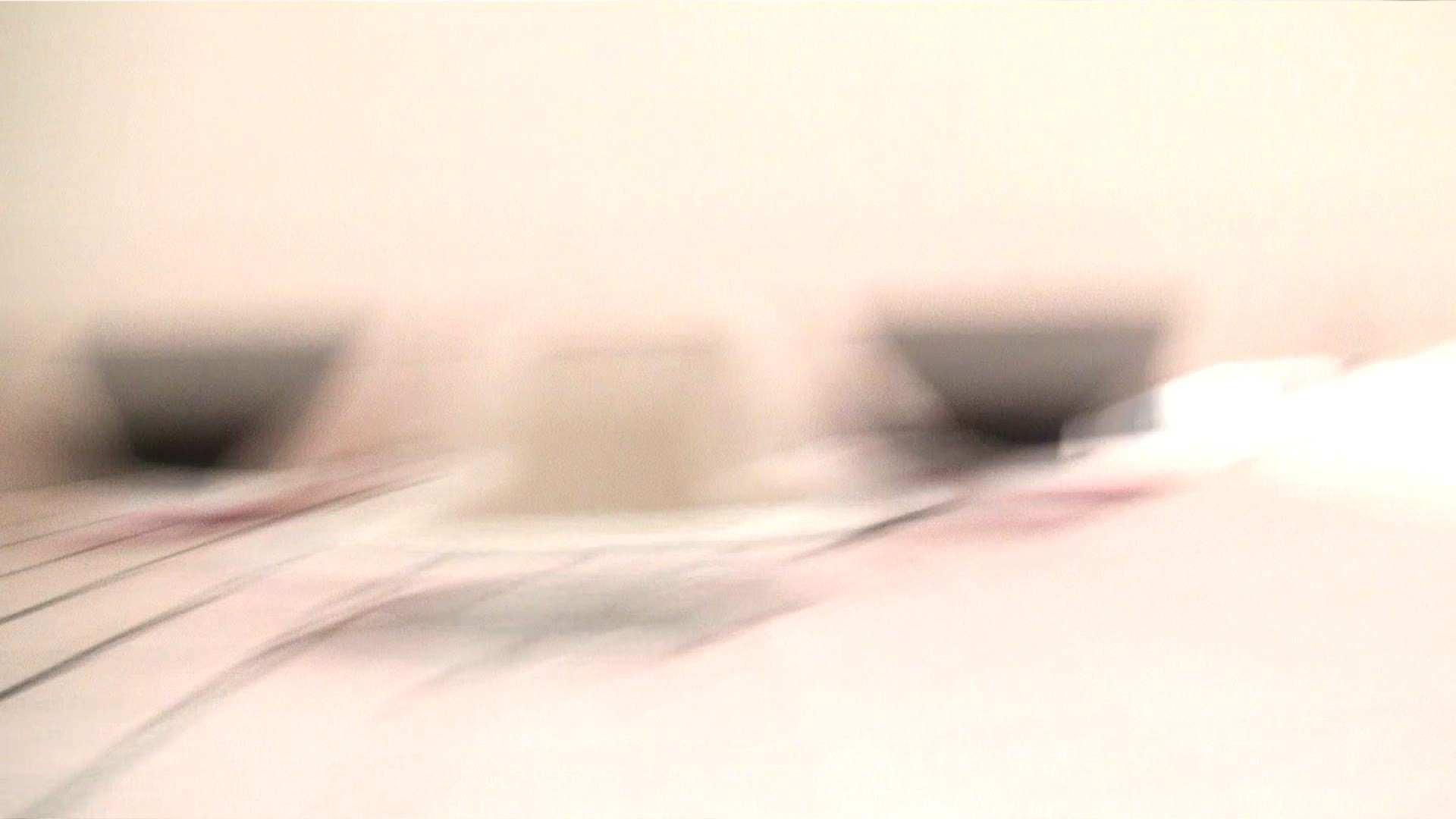 ※100個限定販売 至高下半身盗撮 プレミアム Vol.36 ハイビジョン OL | 盗撮エロすぎ  51連発 49