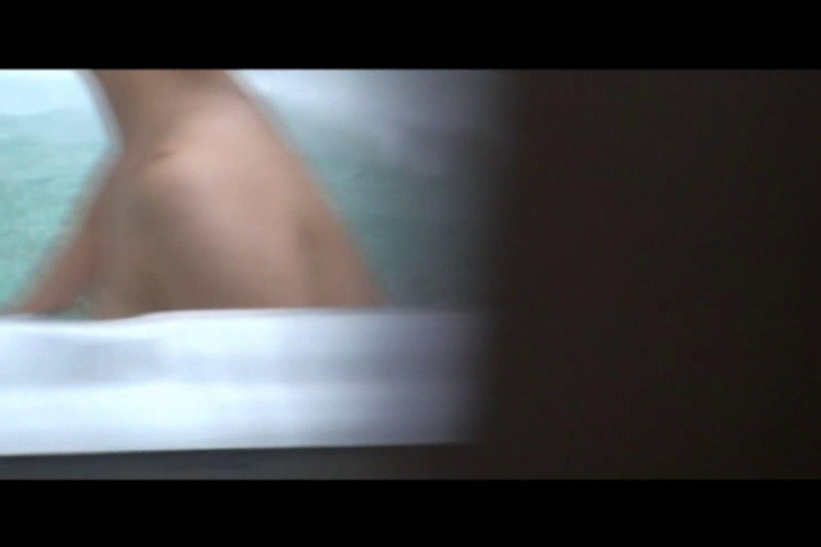 貸切露天 発情カップル! vol.07 露天風呂の女達   カップルのセックス  100連発 44