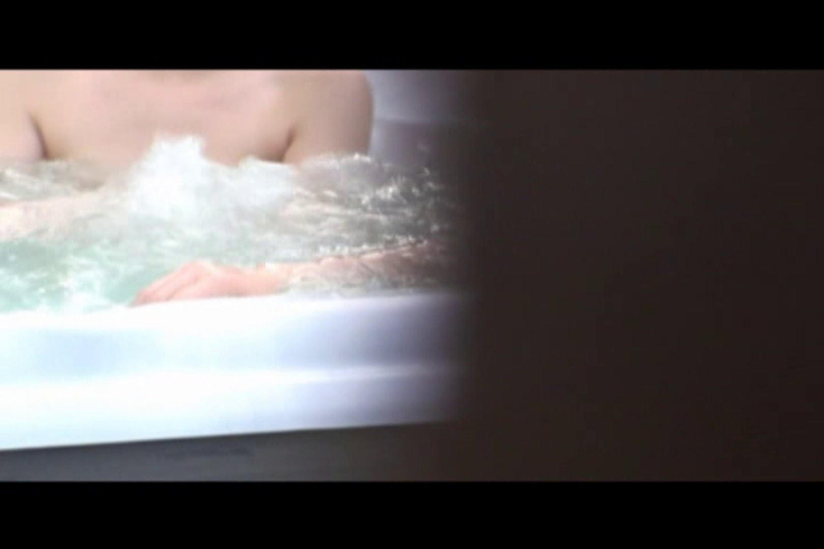 貸切露天 発情カップル! vol.07 露天風呂の女達   カップルのセックス  100連発 89