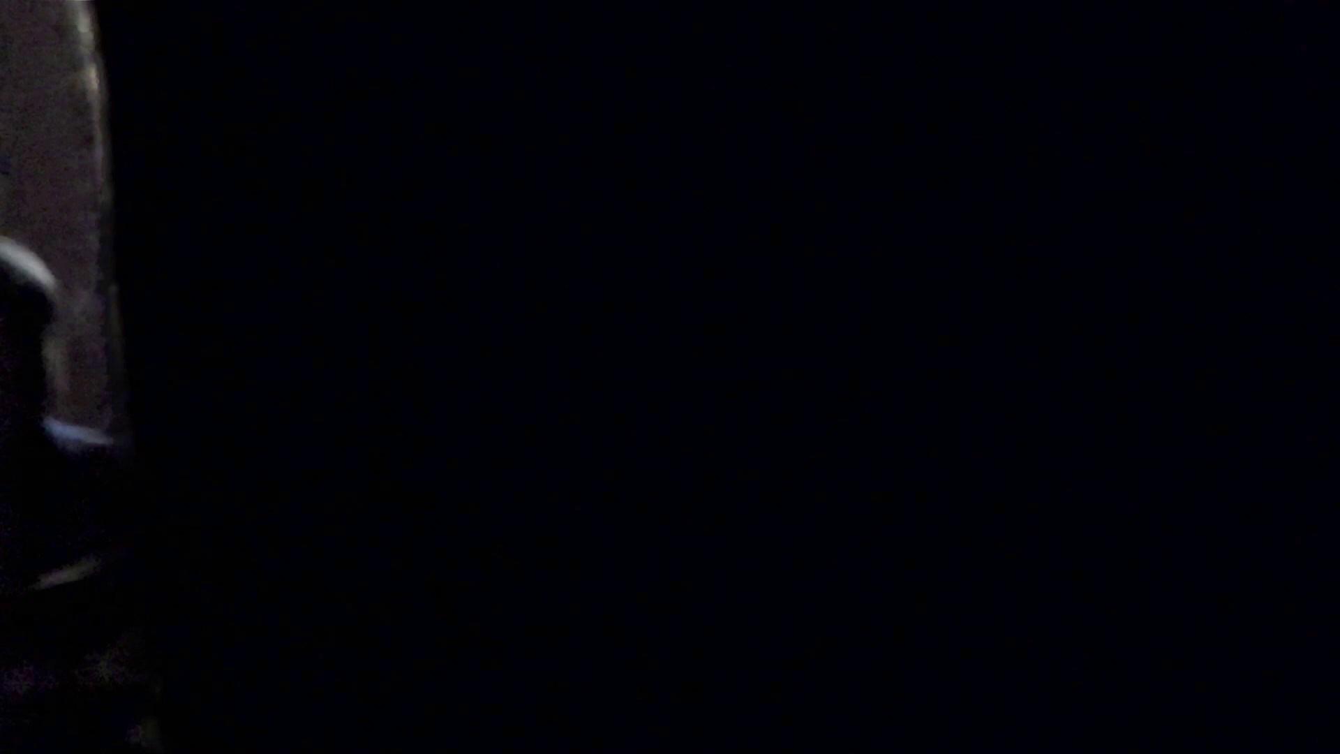 ▲復活限定▲マンコ丸見え!花火大会潜入撮Vol.01夏特番! 花火大会撮りおろし 潜入エロ調査   OL  54連発 3