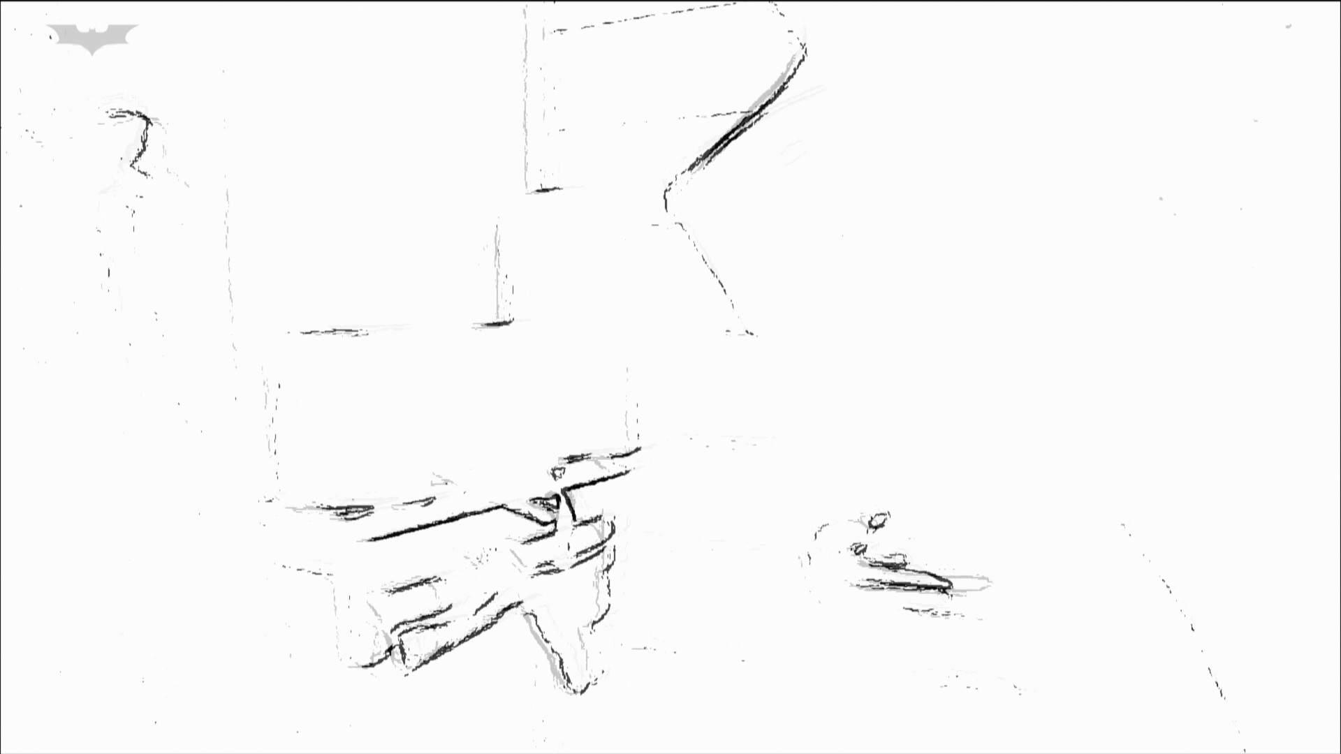 ▲復活限定▲マンコ丸見え!花火大会潜入撮Vol.01夏特番! 花火大会撮りおろし 潜入エロ調査   OL  54連発 4
