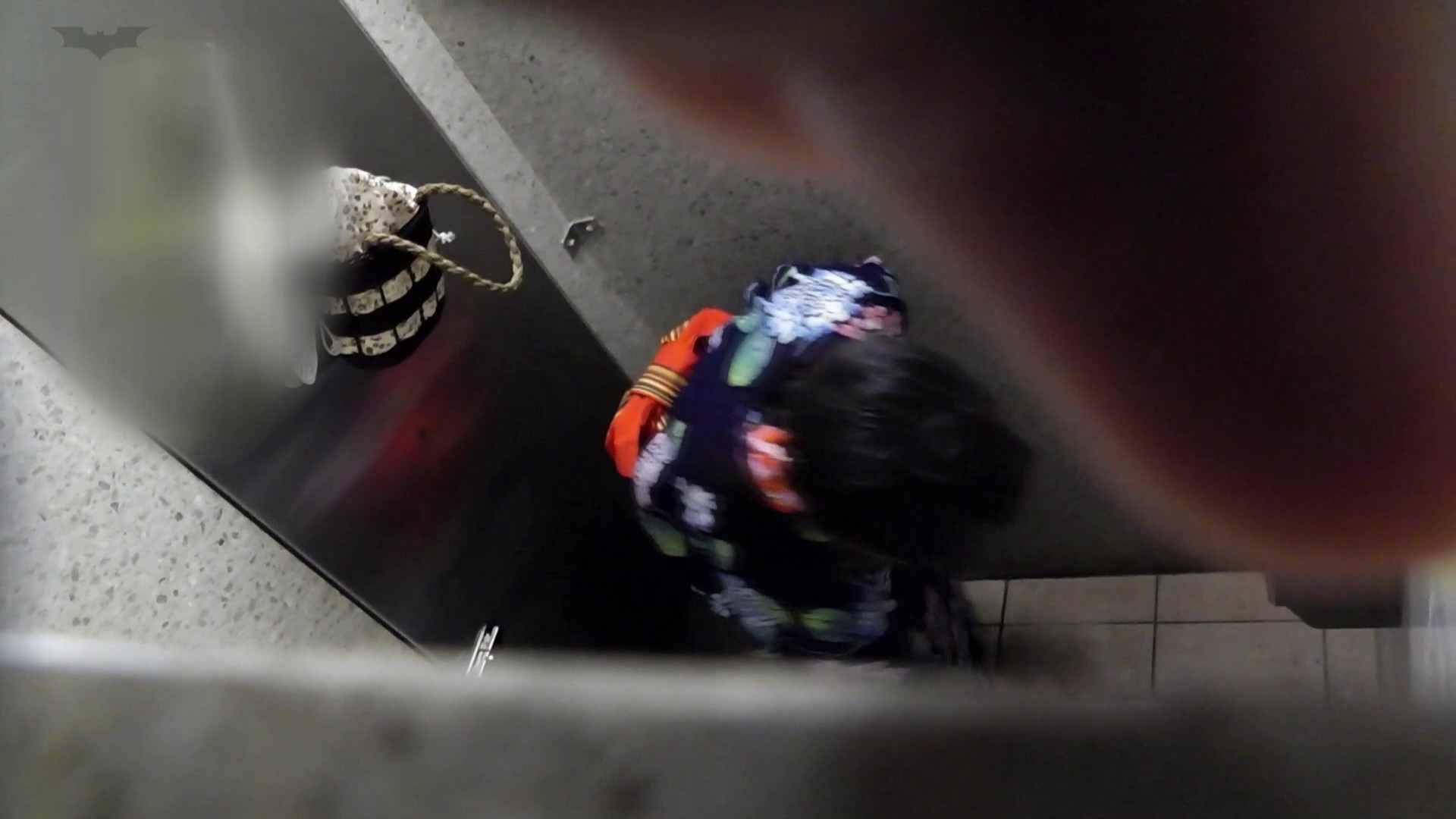 ▲復活限定▲マンコ丸見え!花火大会潜入撮Vol.01夏特番! 花火大会撮りおろし 潜入エロ調査   OL  54連発 8