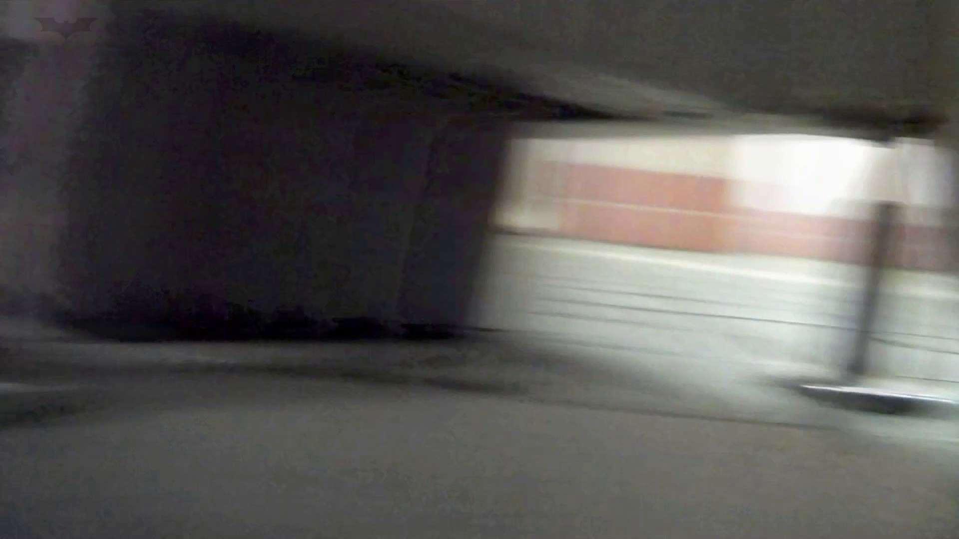▲復活限定▲マンコ丸見え!花火大会潜入撮Vol.01夏特番! 花火大会撮りおろし 潜入エロ調査   OL  54連発 15