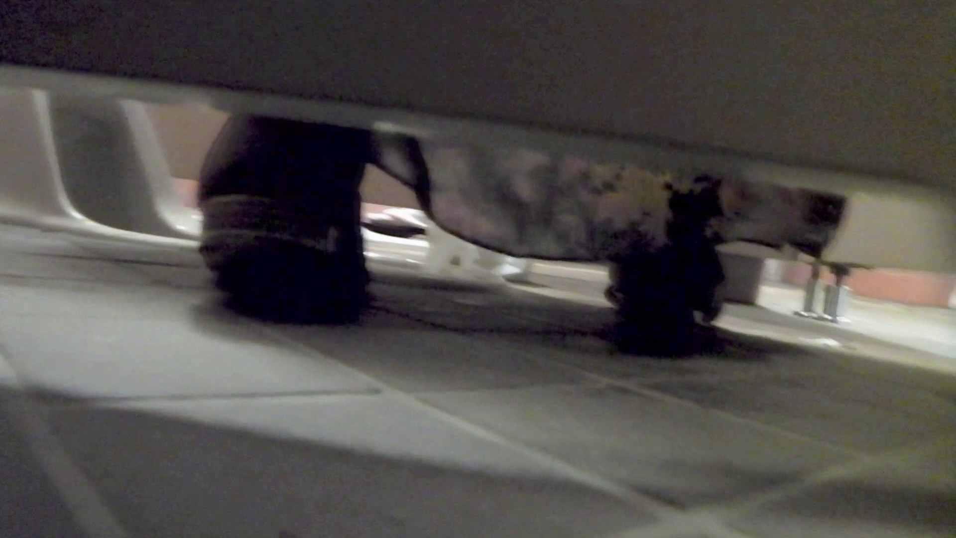 ▲復活限定▲マンコ丸見え!花火大会潜入撮Vol.01夏特番! 花火大会撮りおろし 潜入エロ調査   OL  54連発 26