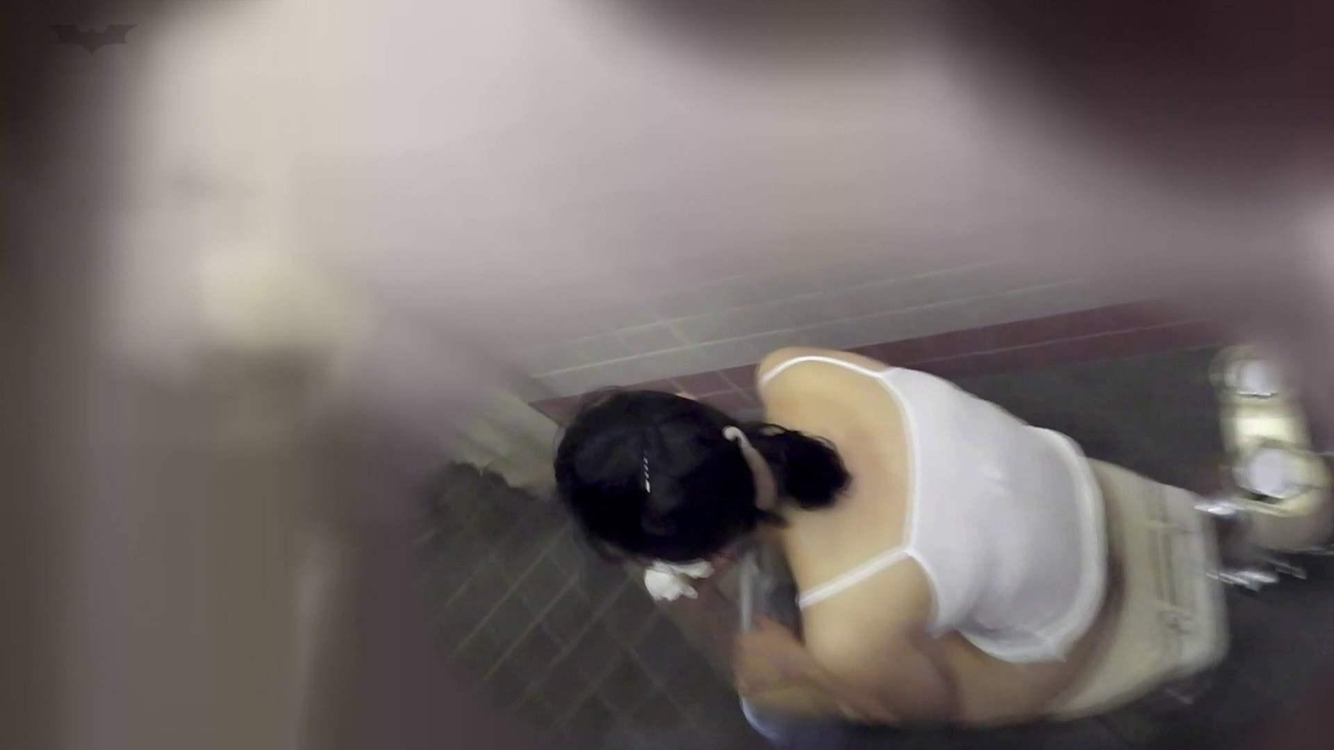 ▲復活限定▲マンコ丸見え!花火大会潜入撮Vol.01夏特番! 花火大会撮りおろし 潜入エロ調査   OL  54連発 41