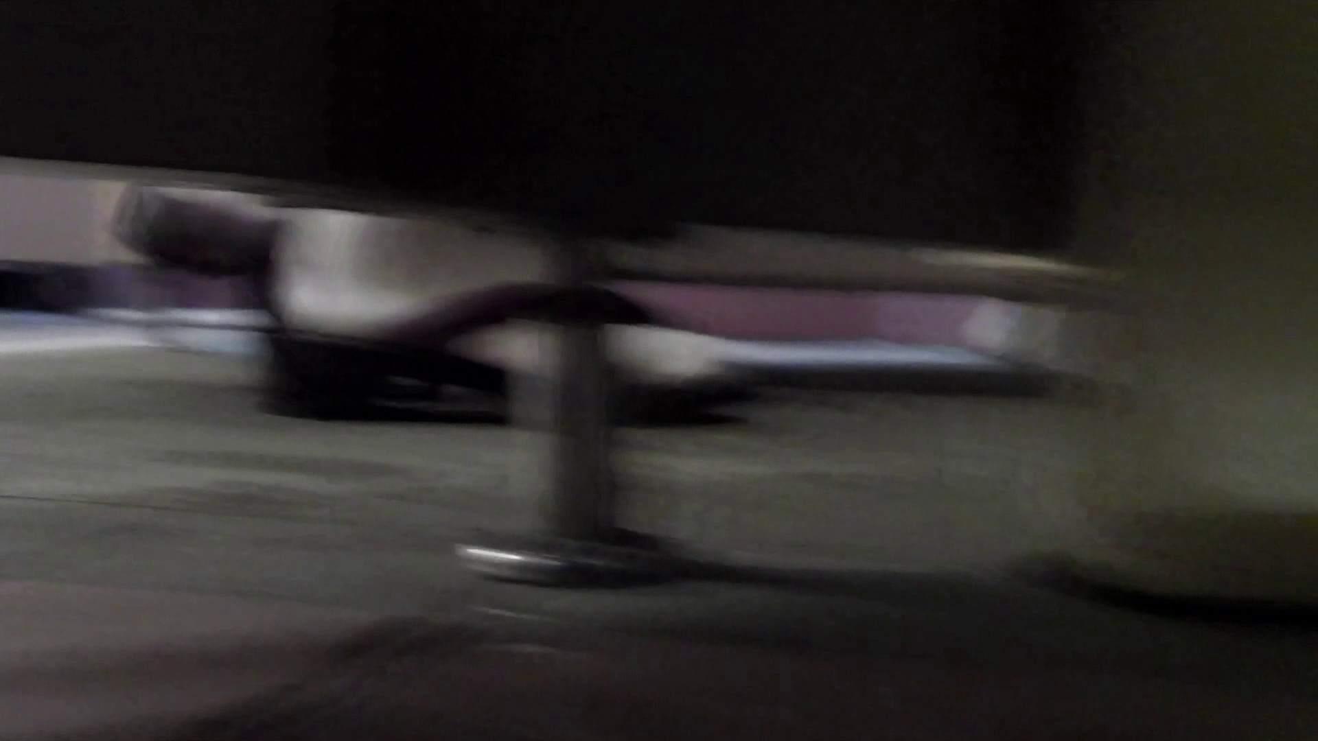 ▲復活限定▲マンコ丸見え!花火大会潜入撮Vol.01夏特番! 花火大会撮りおろし 潜入エロ調査   OL  54連発 43